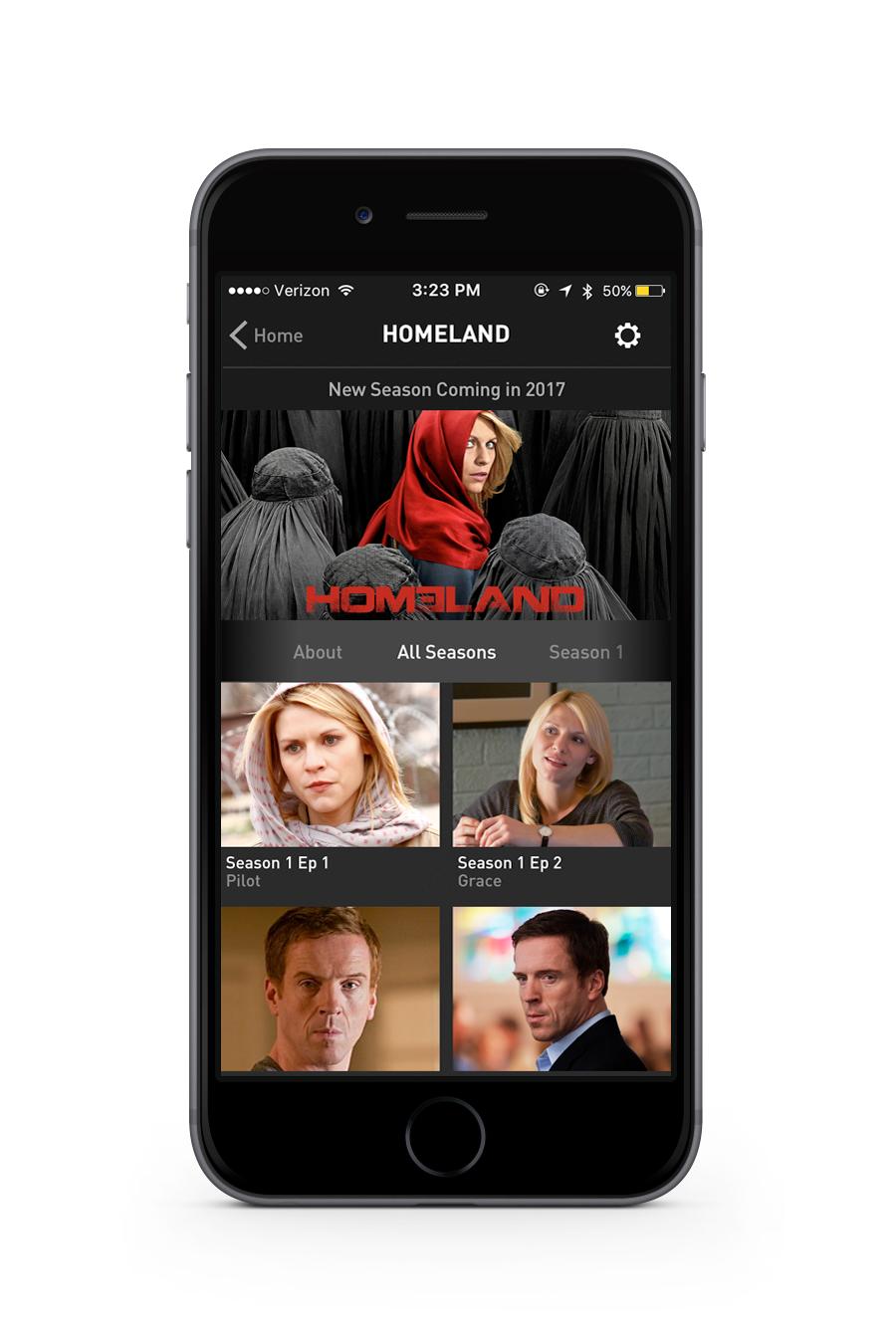 showtime-app-covershot-2.png