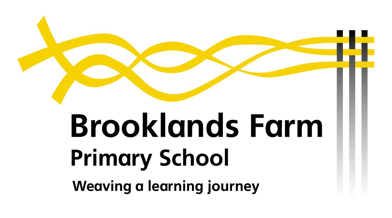 Nurturing a coaching culture in a progressive dual site primary school