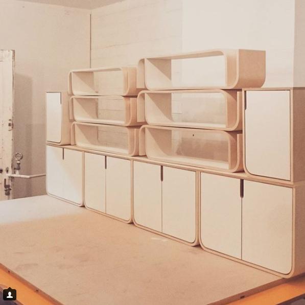 U Shelf in Lozi Workshop.png