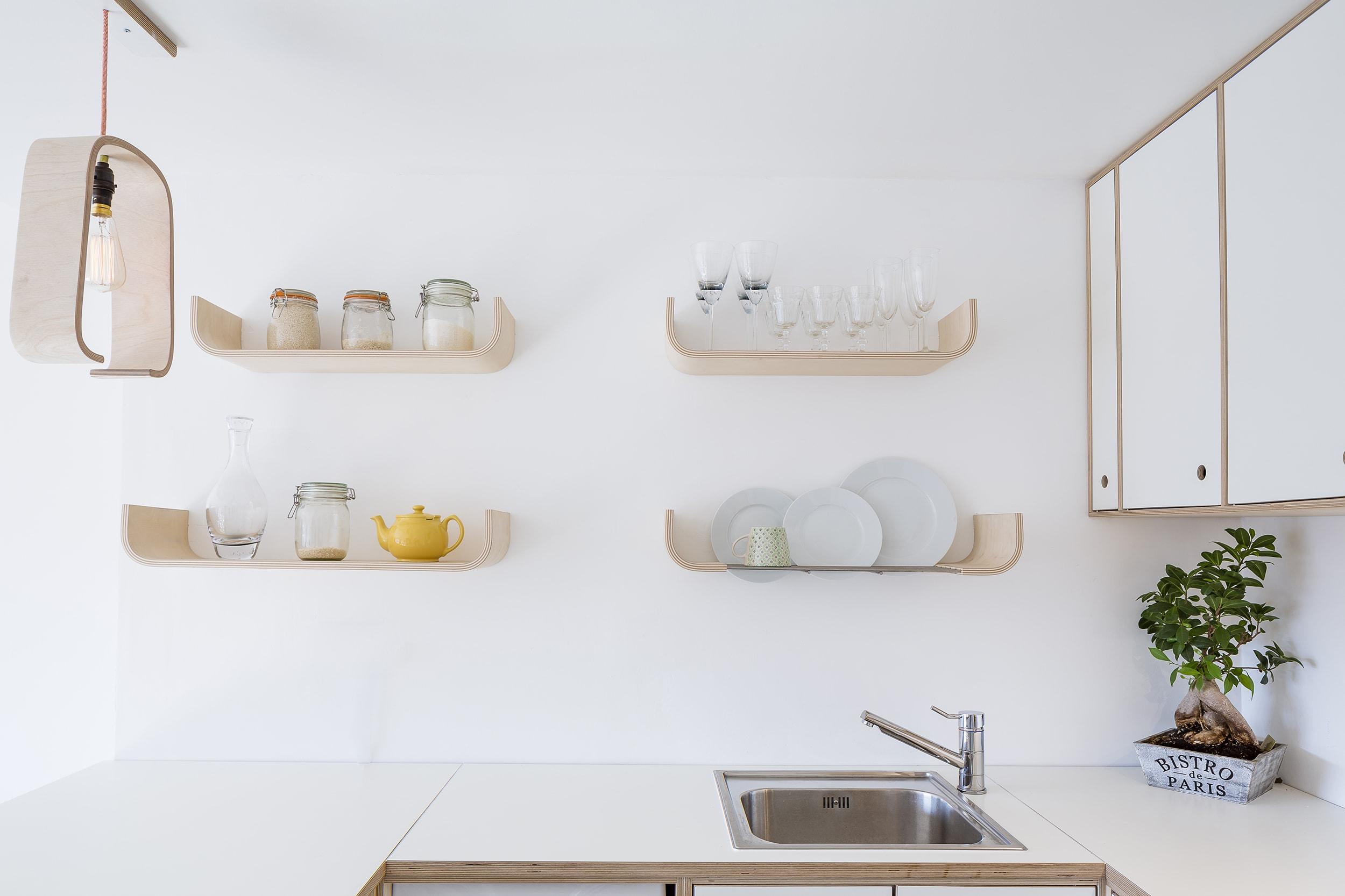 Fabienne kitchen6-min.jpg