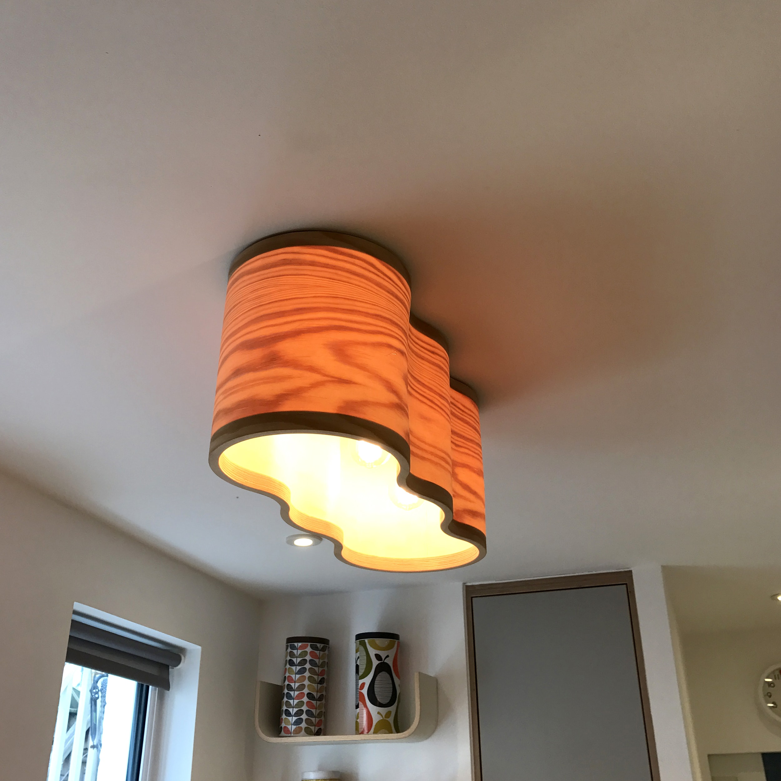 Georgina kitchen lamp ceiling-min.jpg