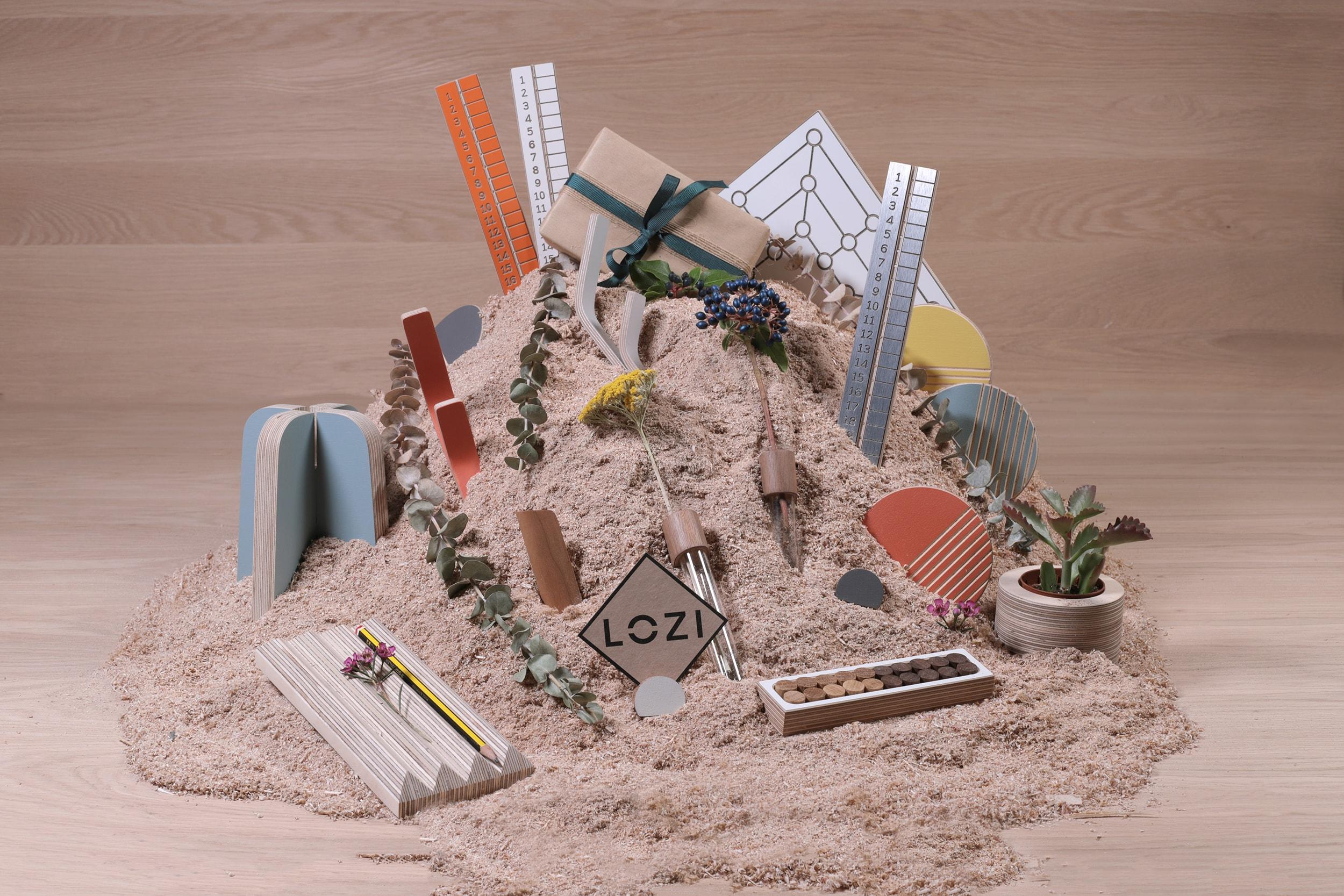 Sawdust pile WEB-min-2.jpg