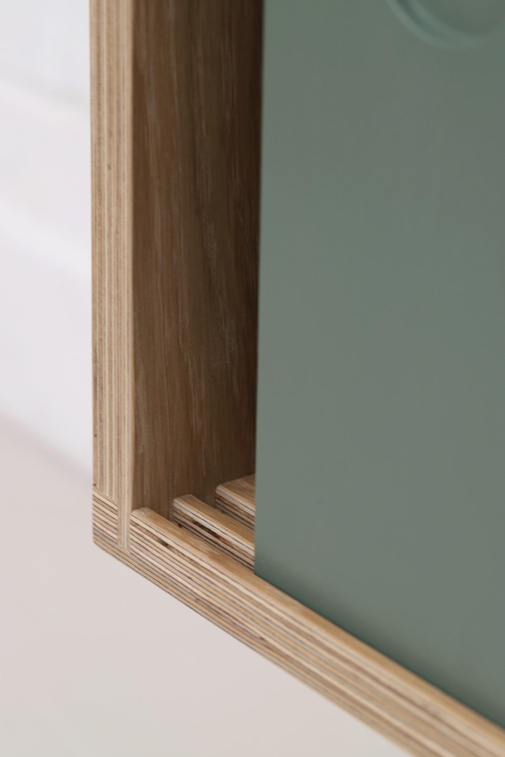 Order 376 Green sideboard5 WEB-min.jpg