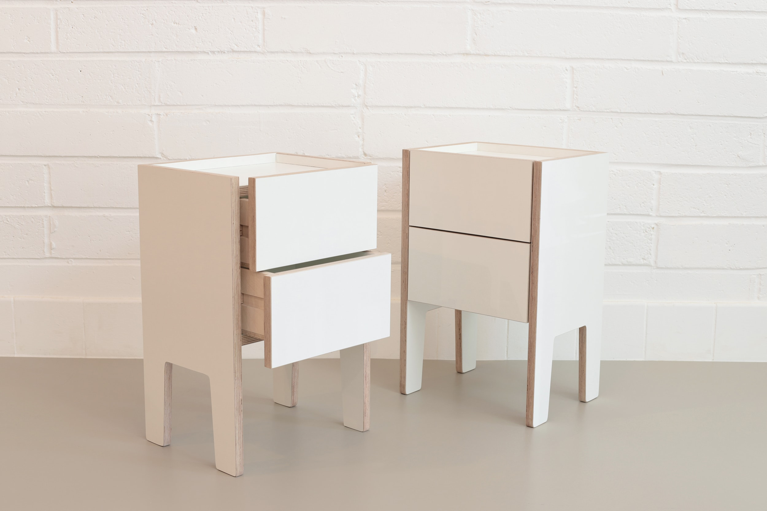 Order 322 - Bedside tables2 WEB-min.jpg