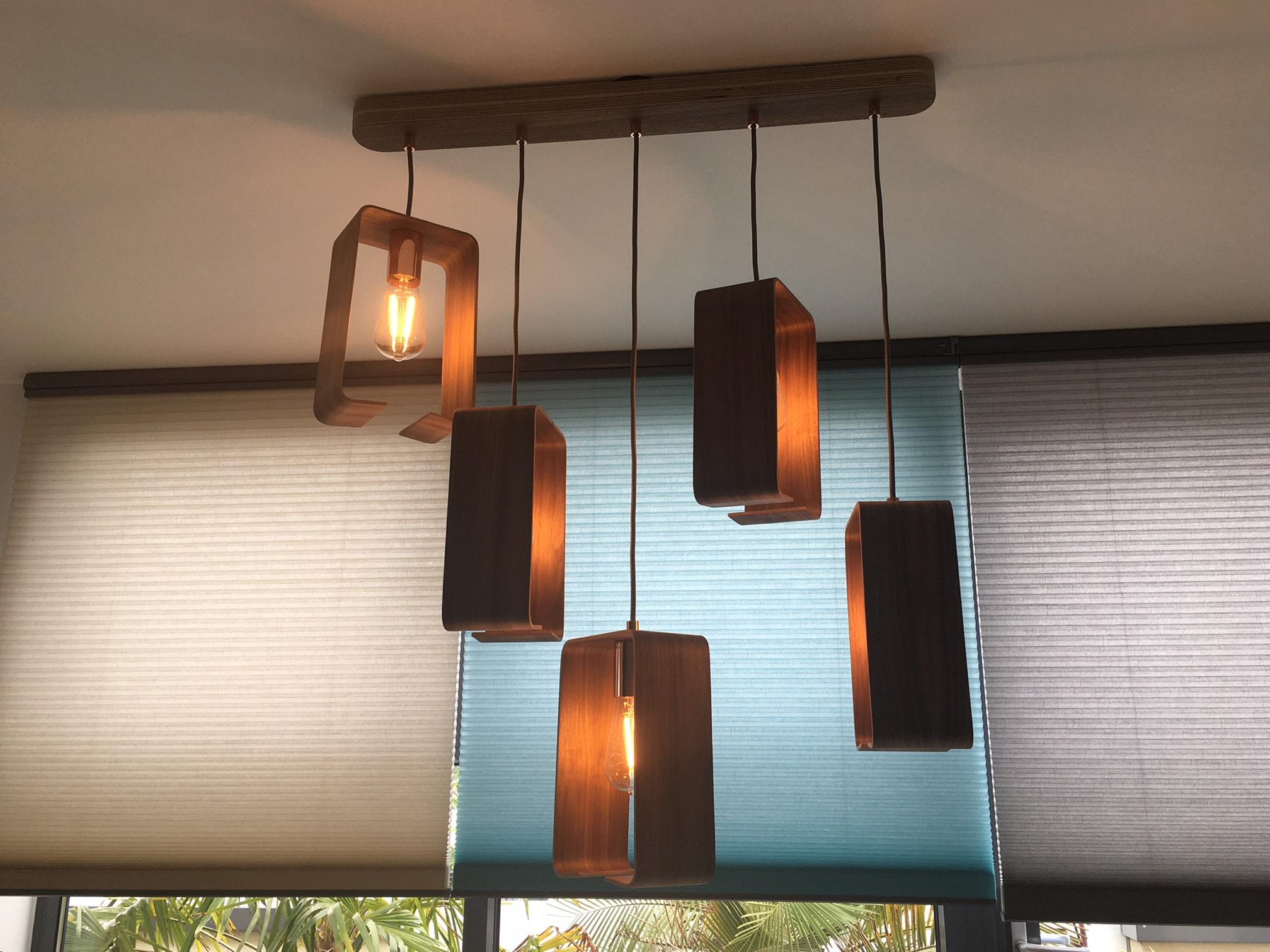 Order 337 - Fab Lamps 2-min.jpg