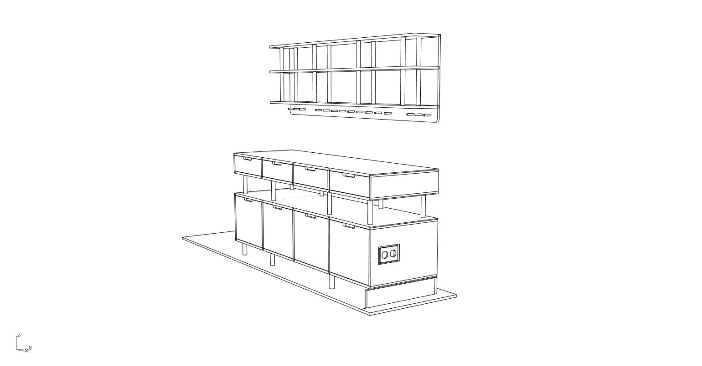 Vicky Duff - Kitchen Storage Unit 2.jpg