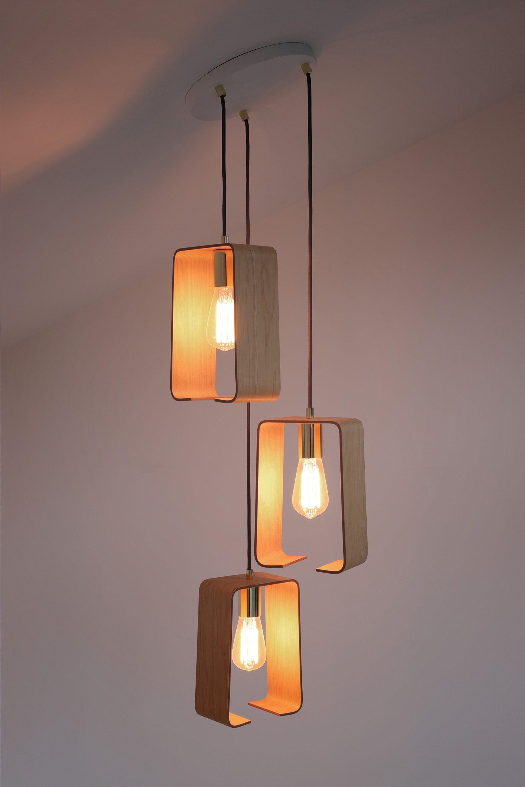 Based on our Fab Pendants design