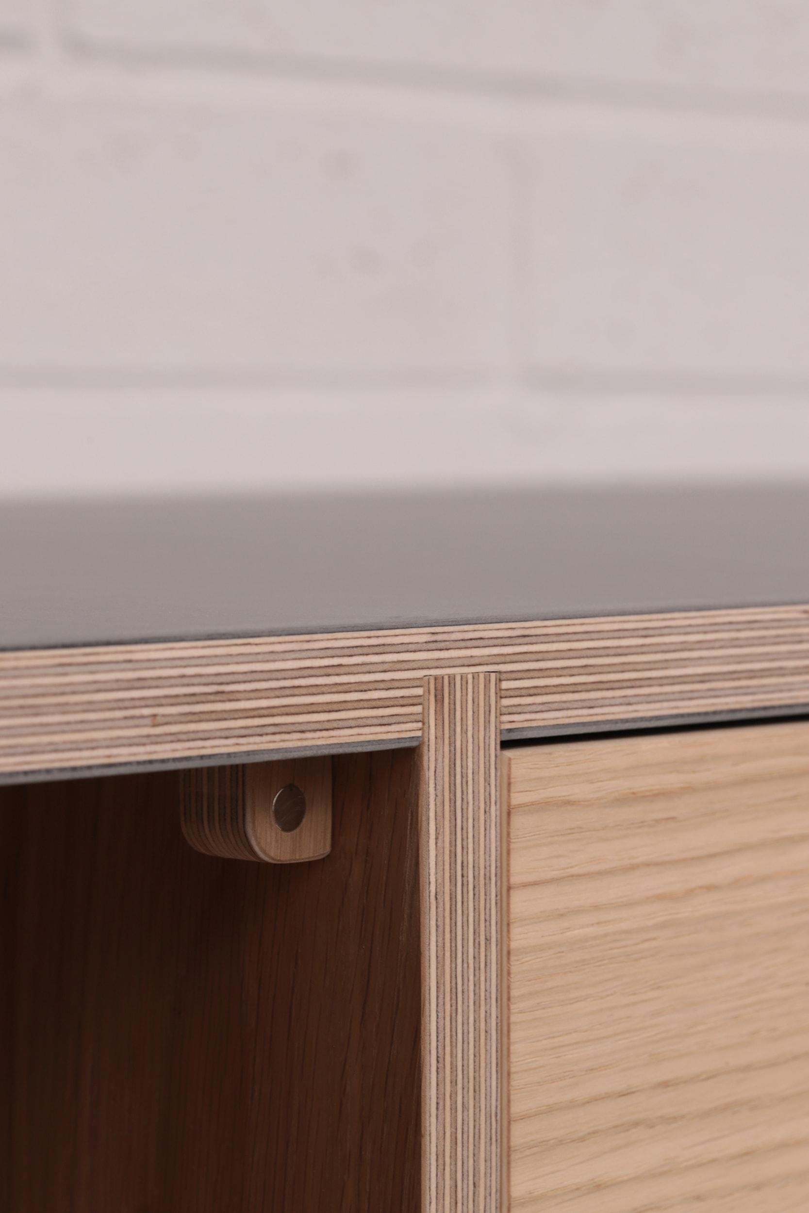 HCD sideboard 9 WEB-min.jpg