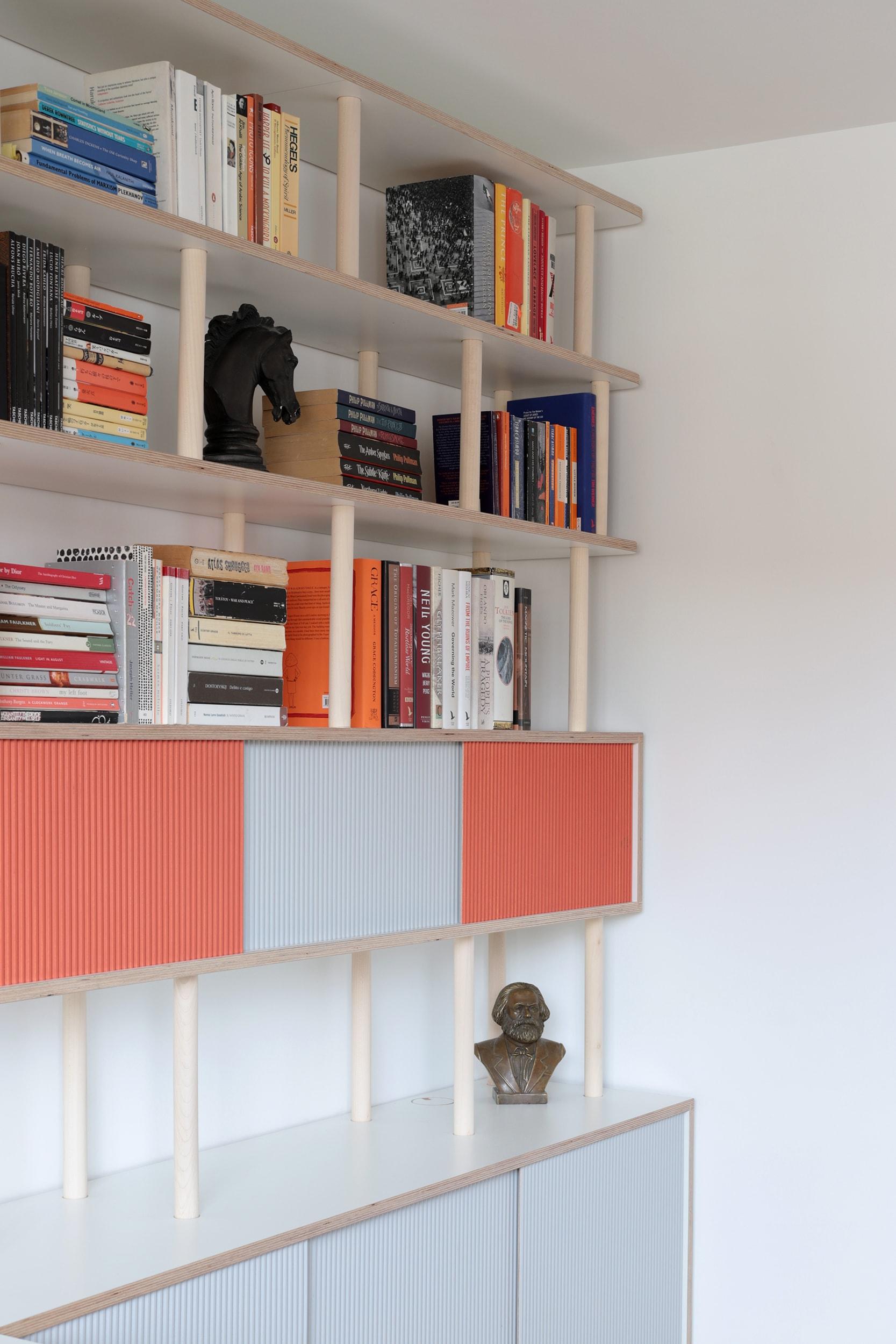 Order 343 Illaria Desk storage 9 WEB-min.jpg