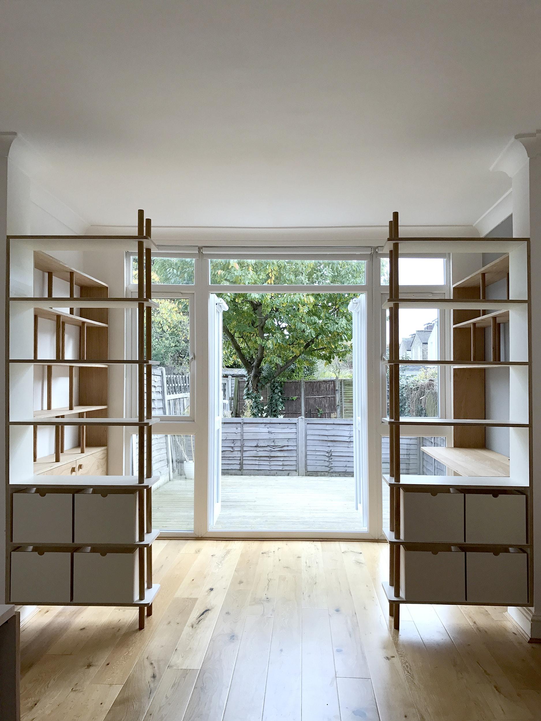 Ben open room divider3 WEB-min.jpg