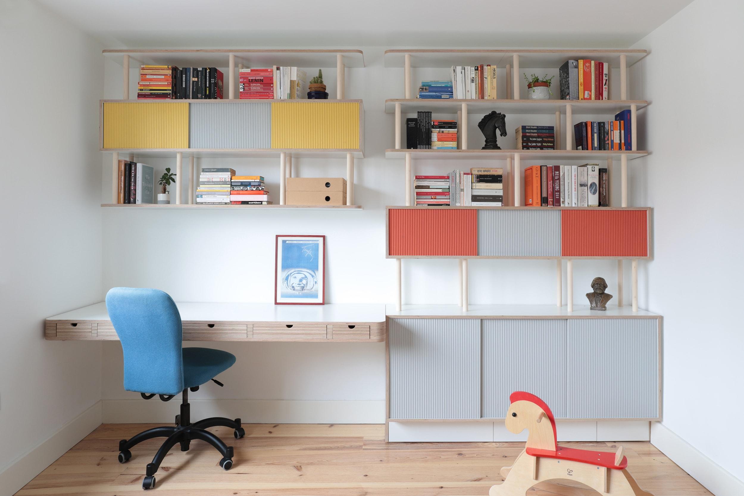 Order 343 Illaria Desk storage 1 WEB-min.jpg