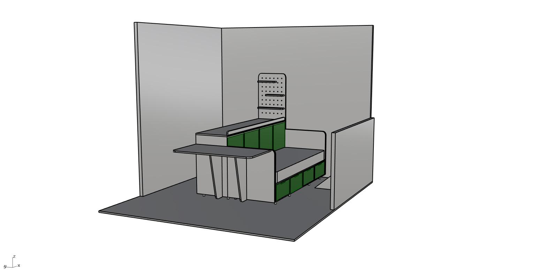 Bespoke Kitchen Storage - 1.jpg
