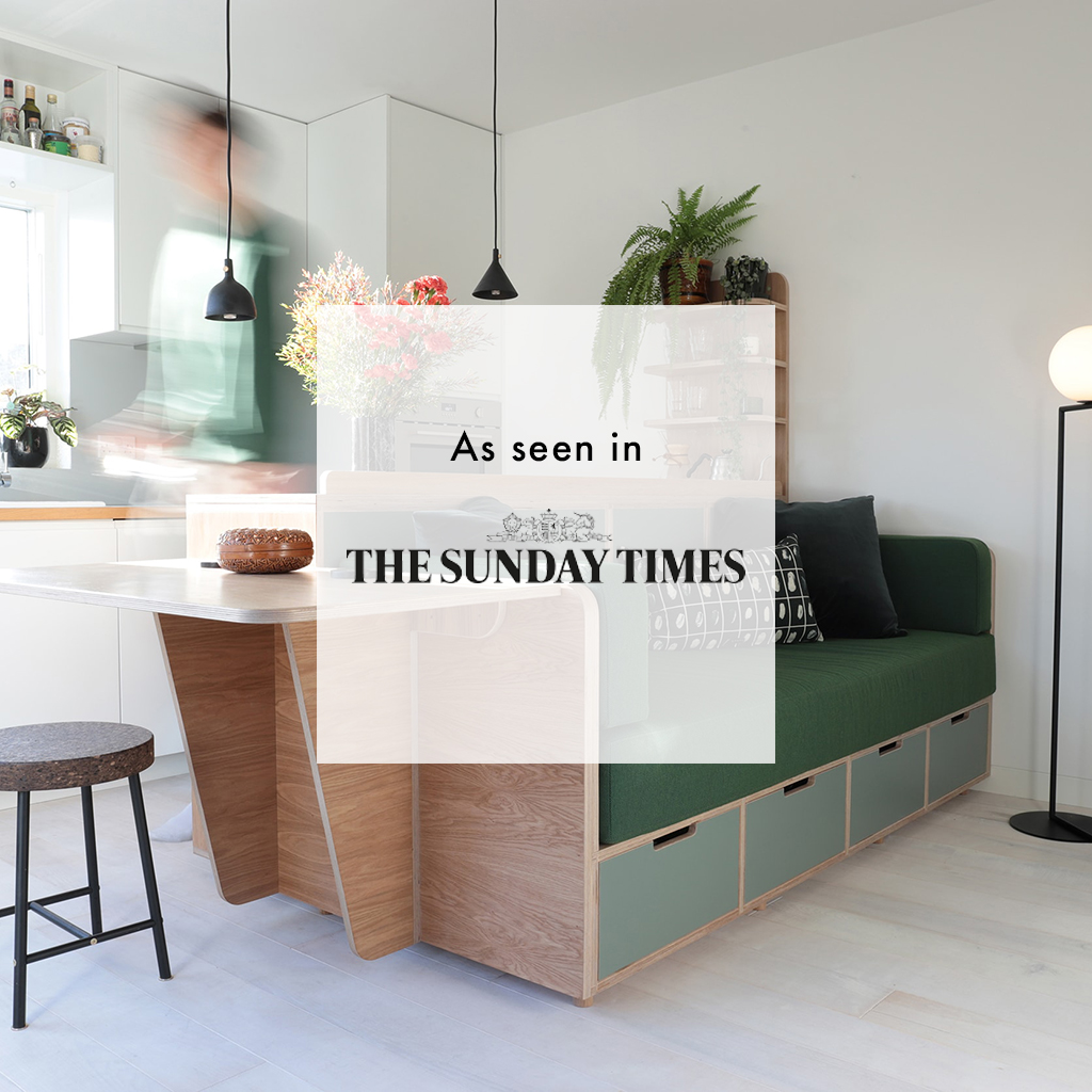Jessica kitchen Sunday Times.jpg