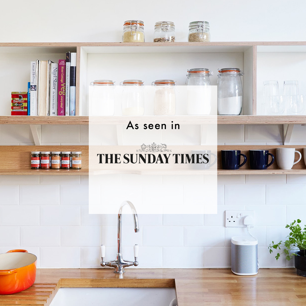 Cass Shelves Sunday Times.jpg