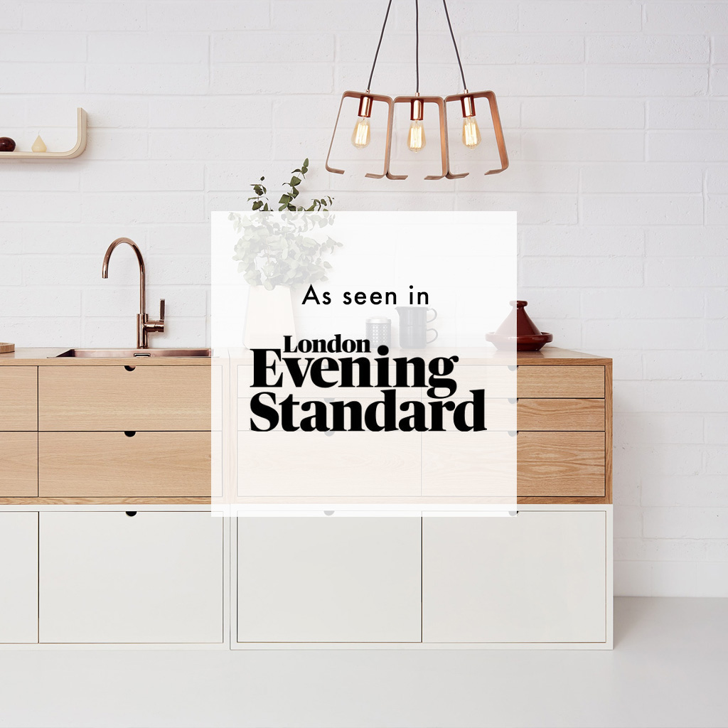 Kitchen Evening Standard.jpg