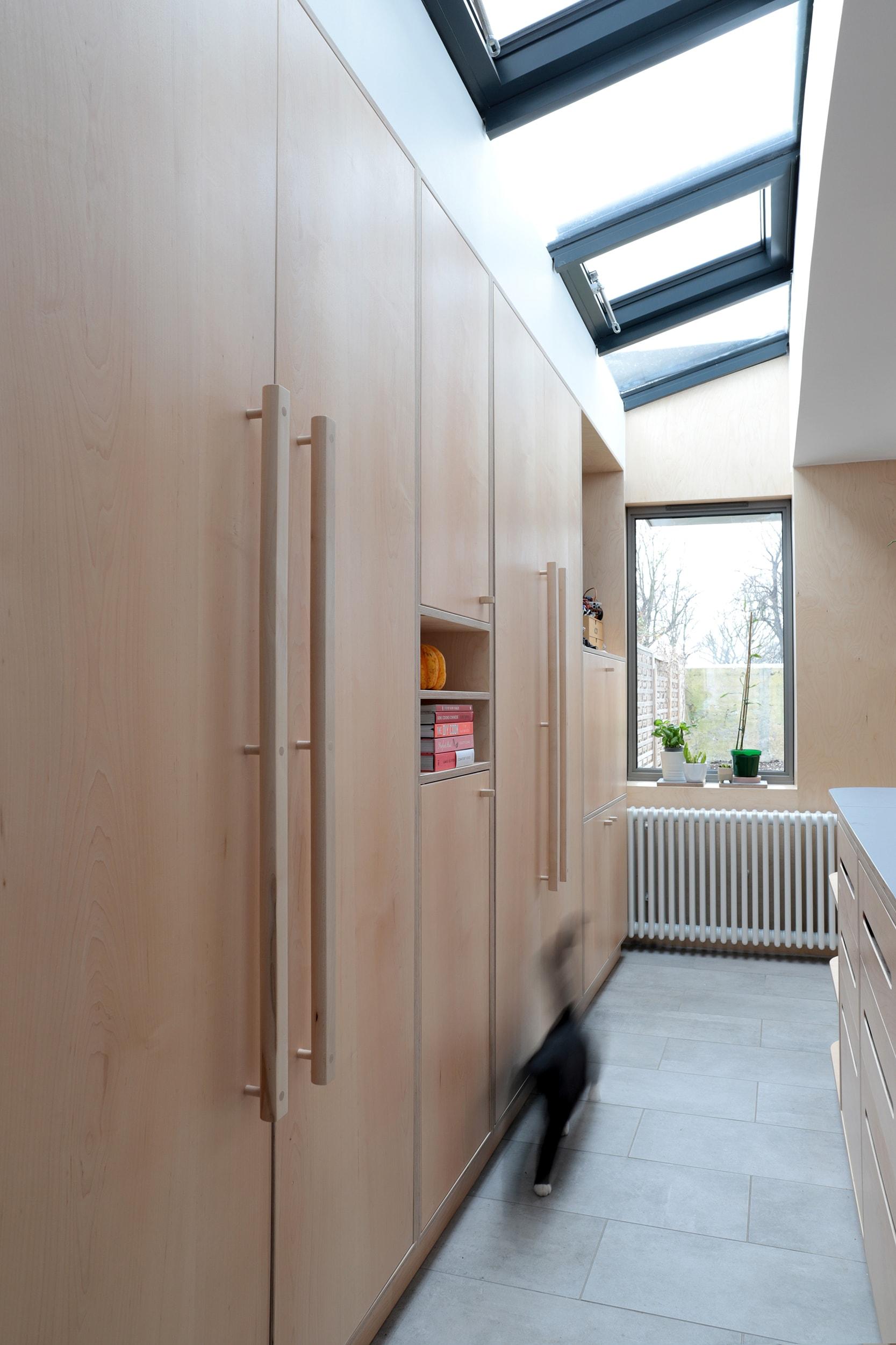 Ilaria - Kitchen 3 WEB-min.jpg
