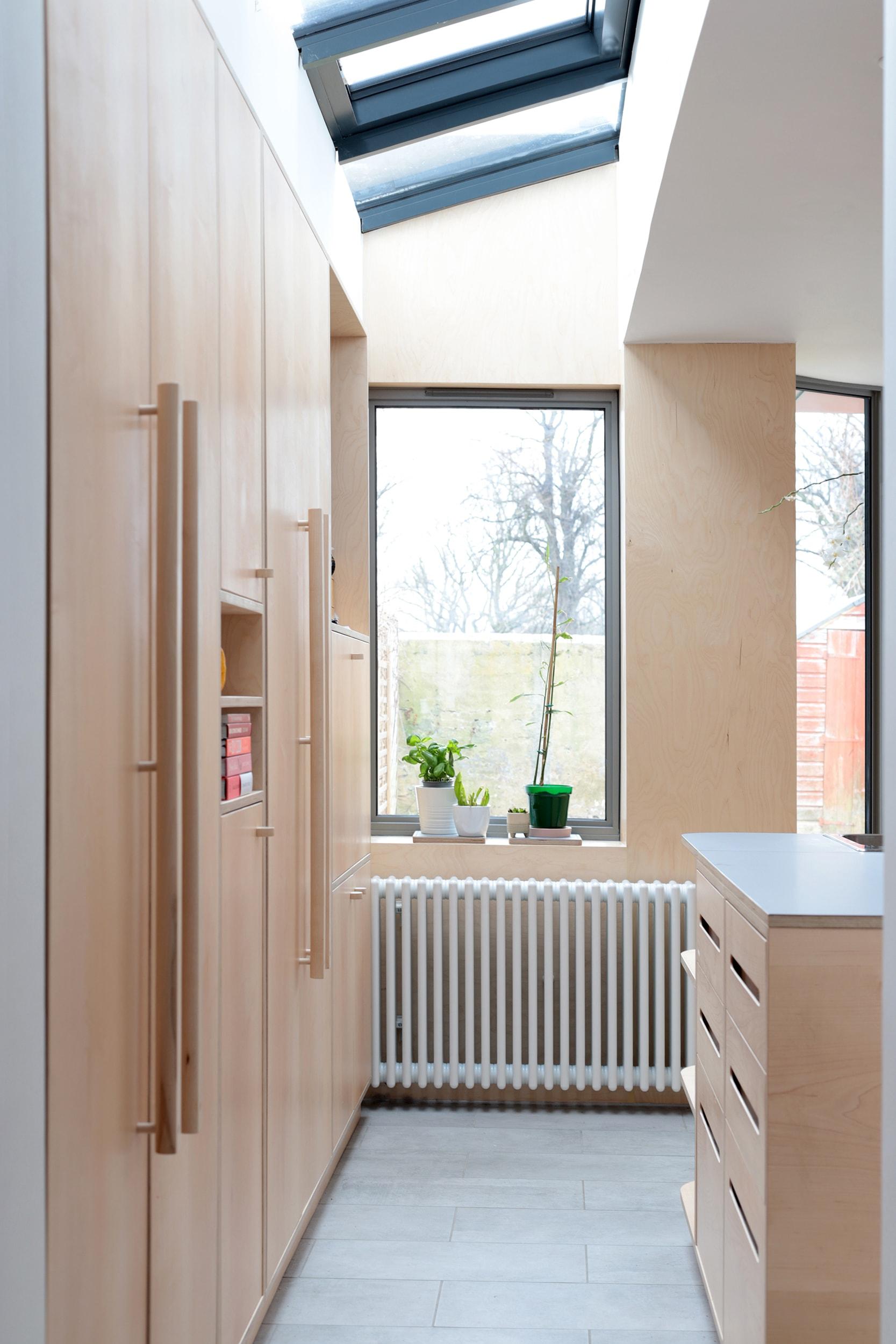 Ilaria - Kitchen 4 WEB-min.jpg