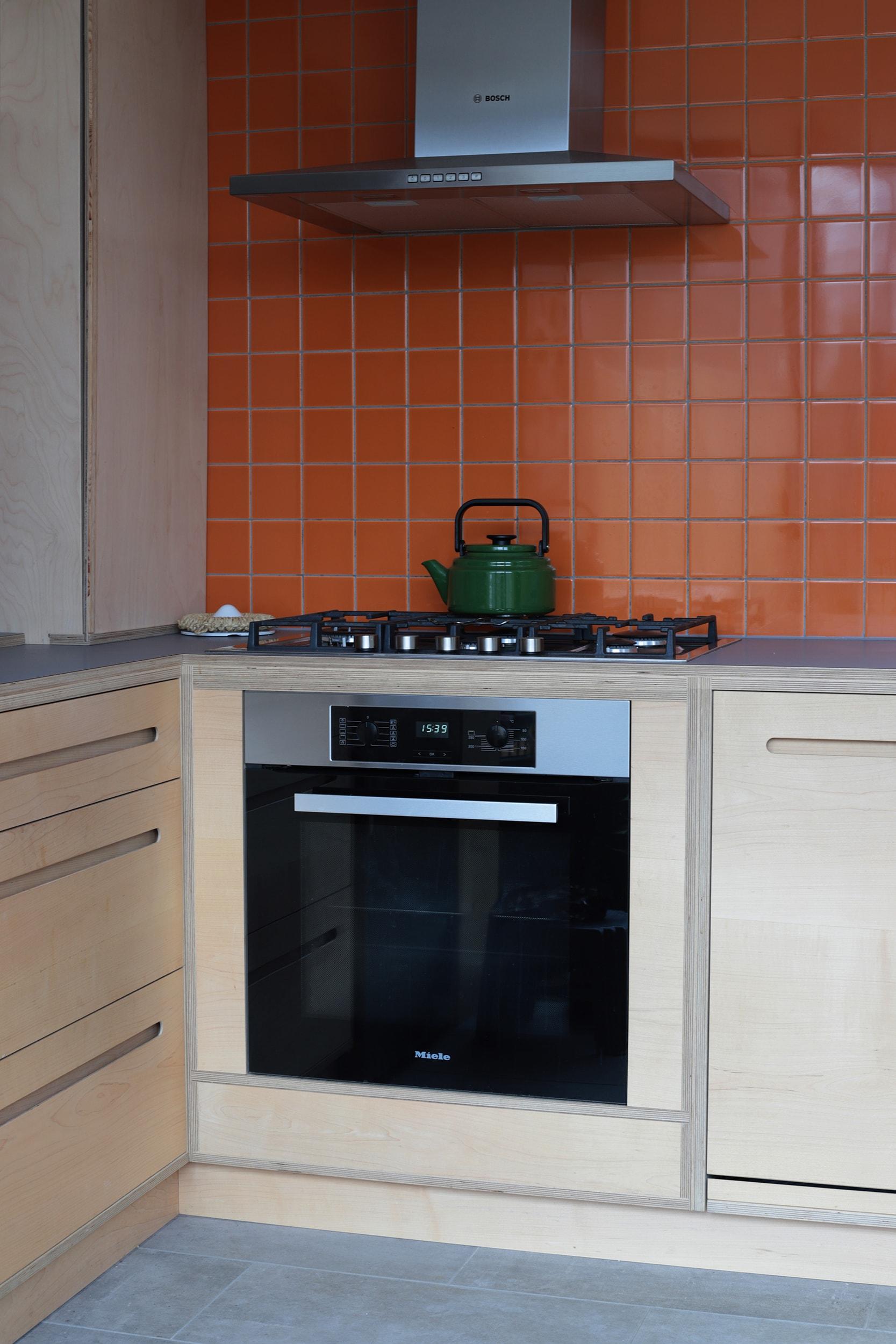 Ilaria - Kitchen 7 WEB-min.jpg