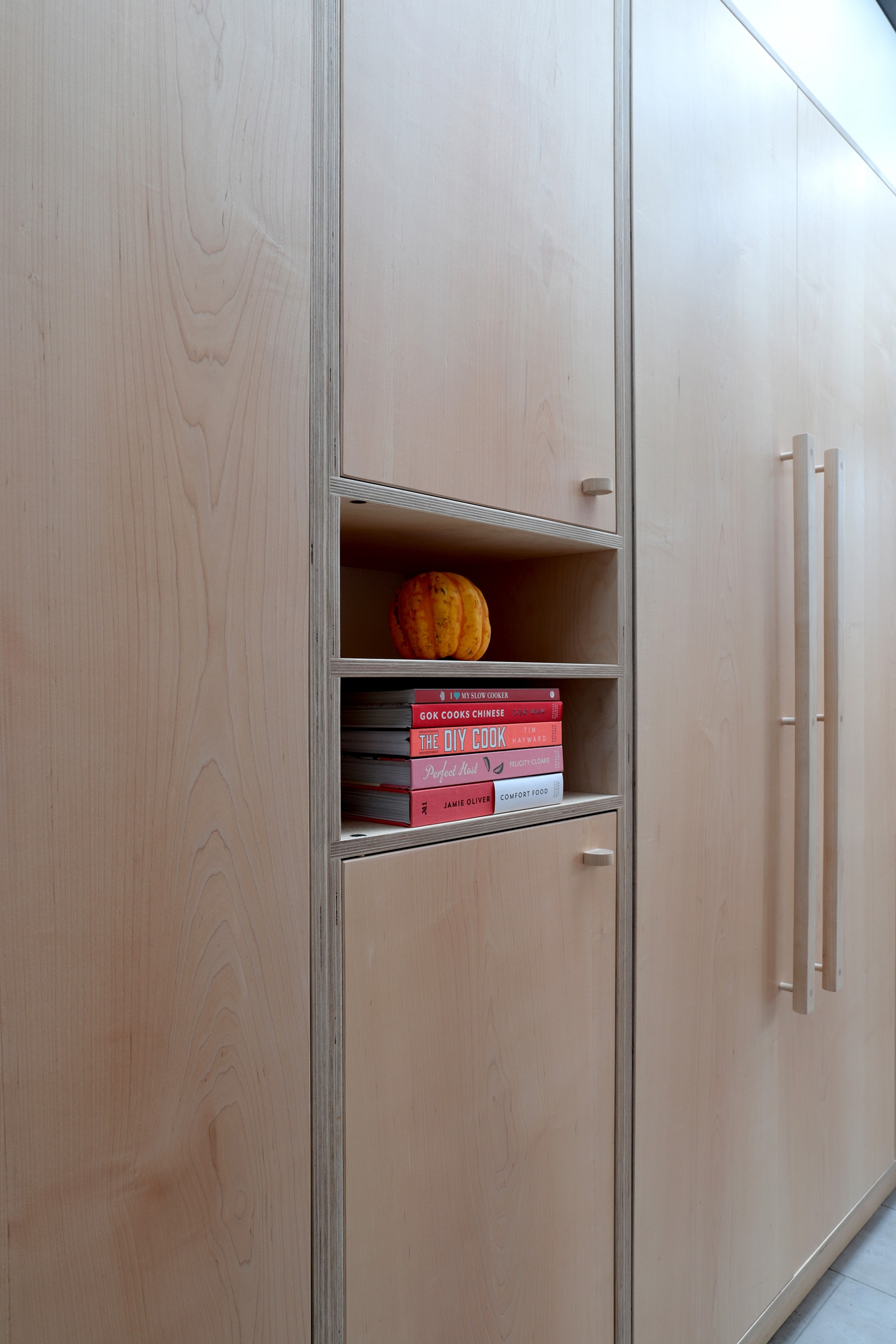 Ilaria - Kitchen 2 WEB-min.jpg