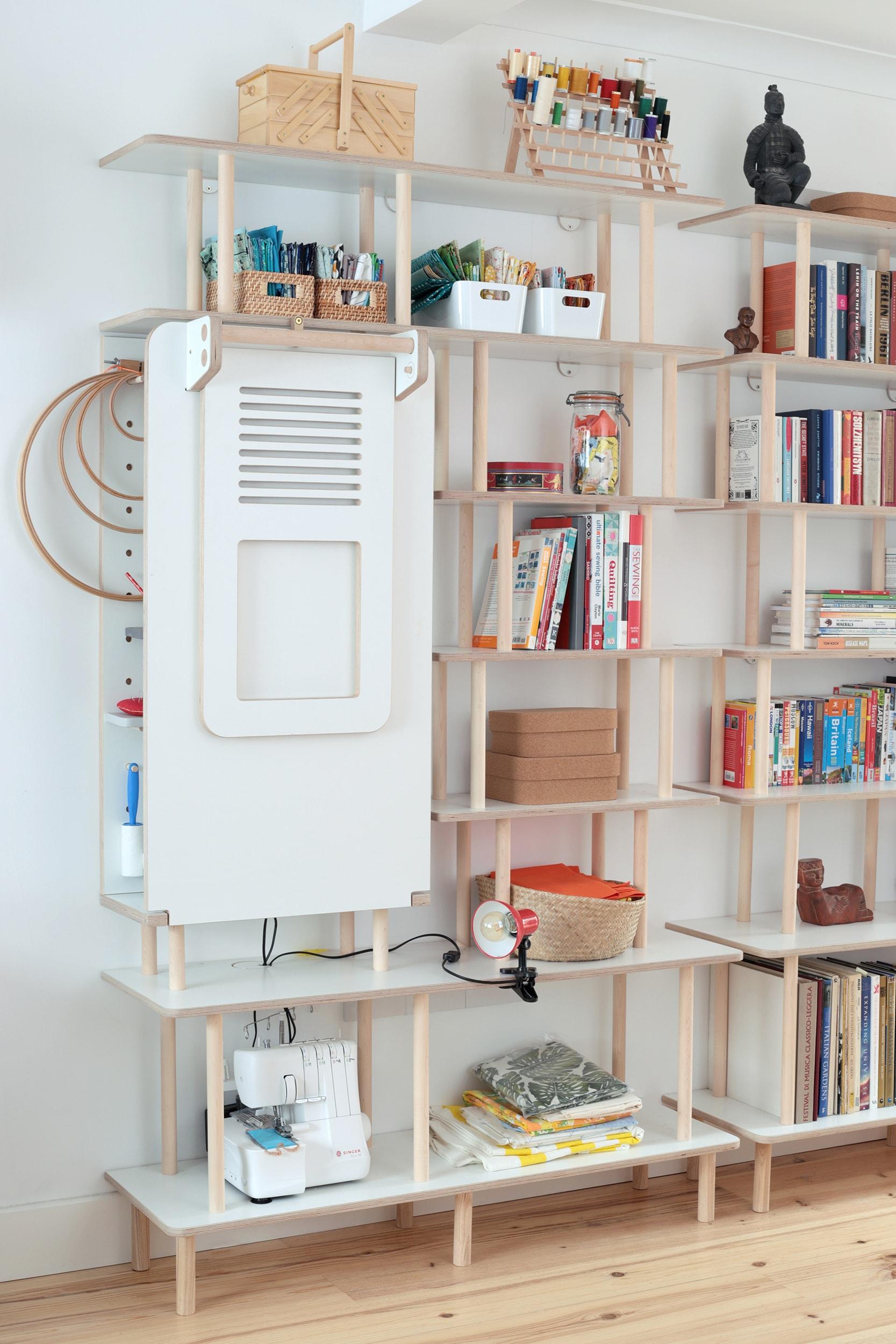 Ilaria - bookshelf 7 WEB-min.jpg