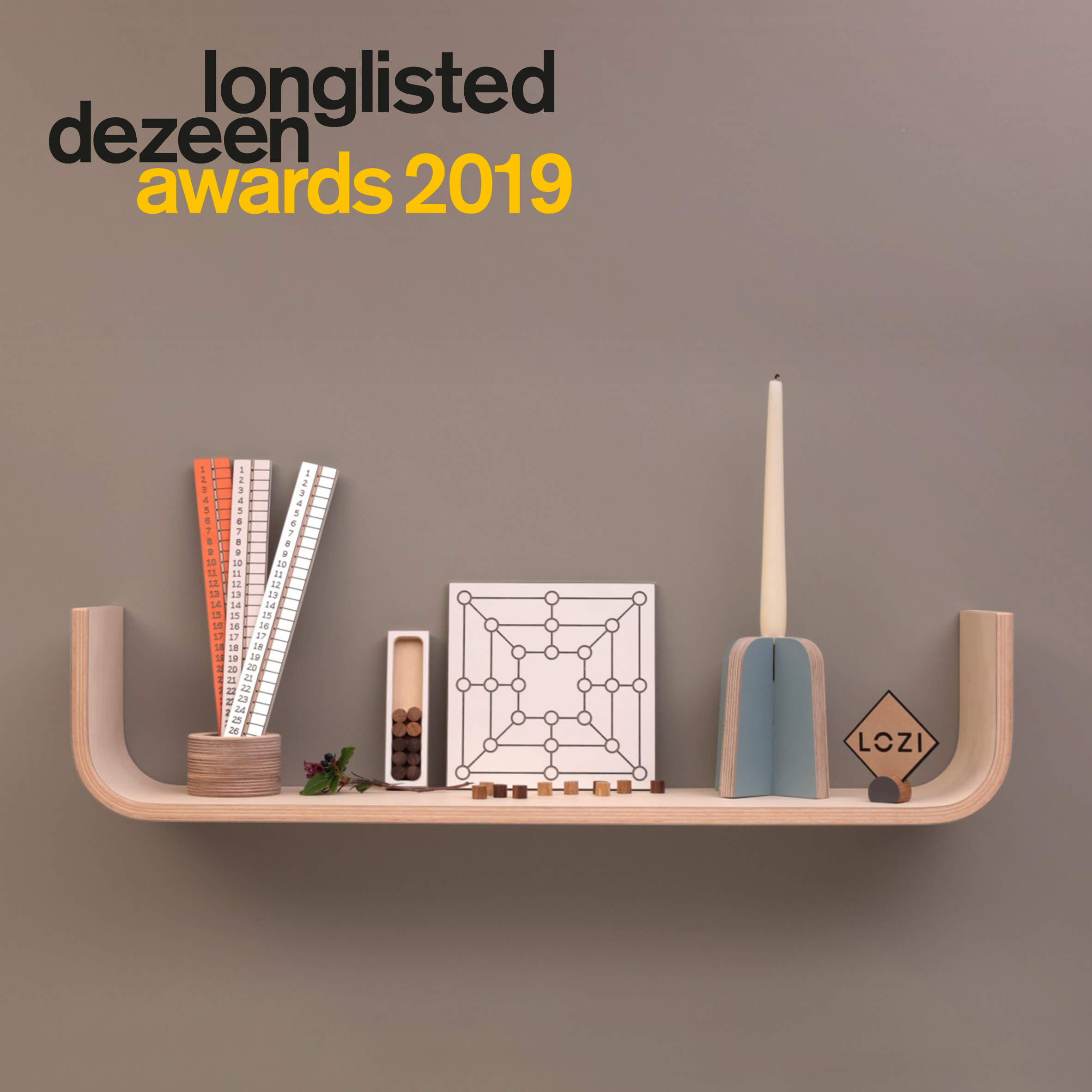 dezee-awards-2019-999-collection.jpg
