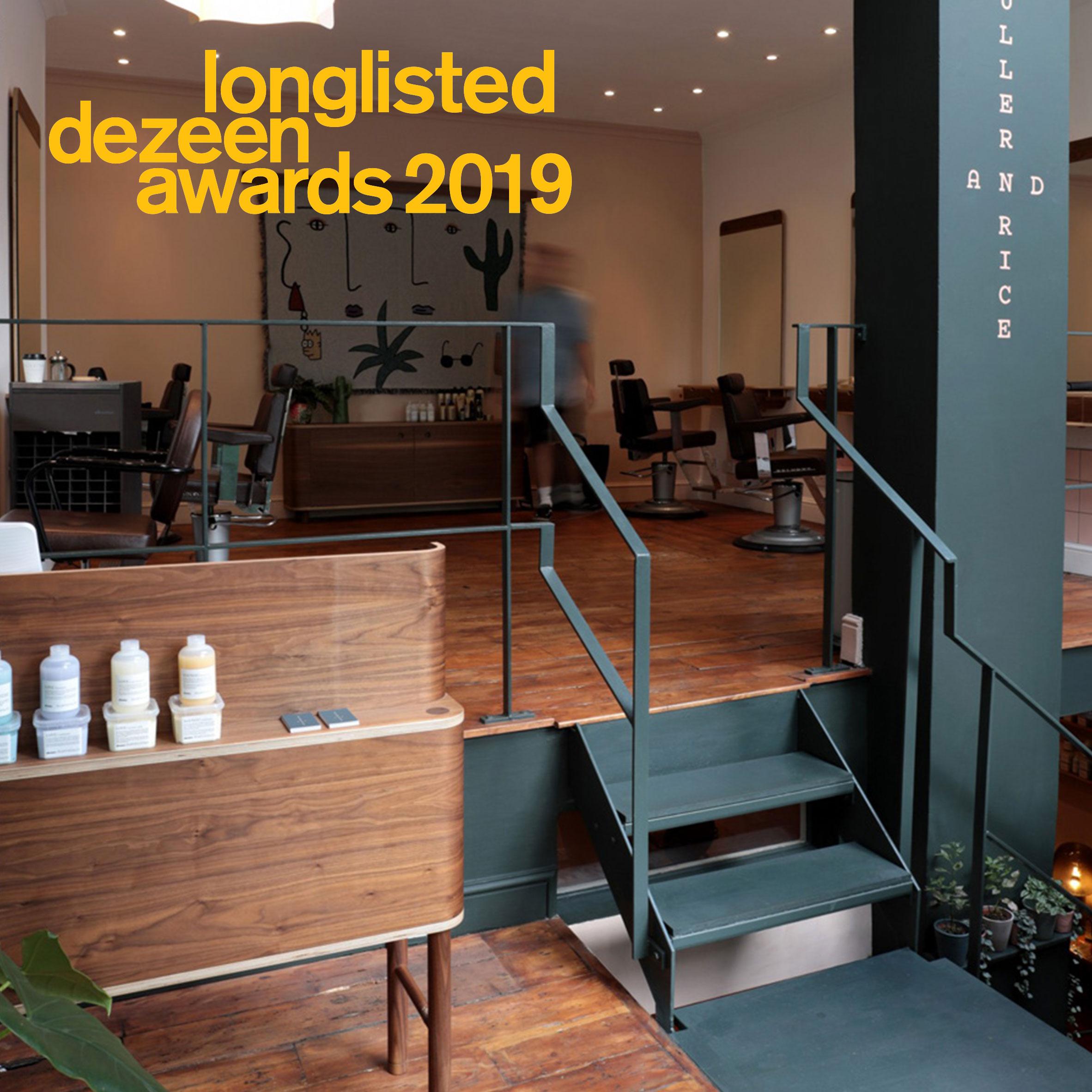 Buller and Rice-Dezeen Awards 2019.jpg