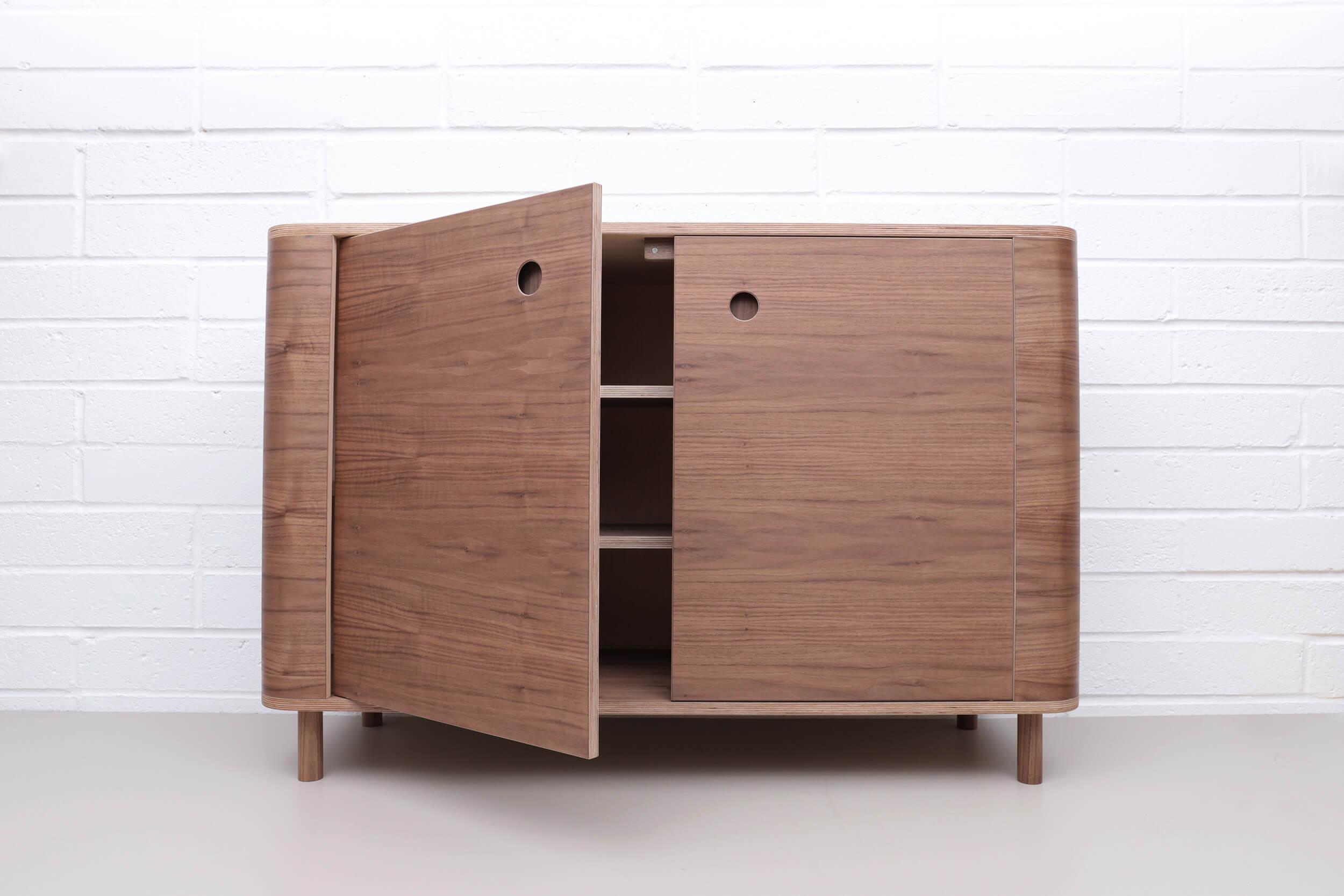 Order 417 - Ewa Turek - Shoe Storage12 WEB.jpg