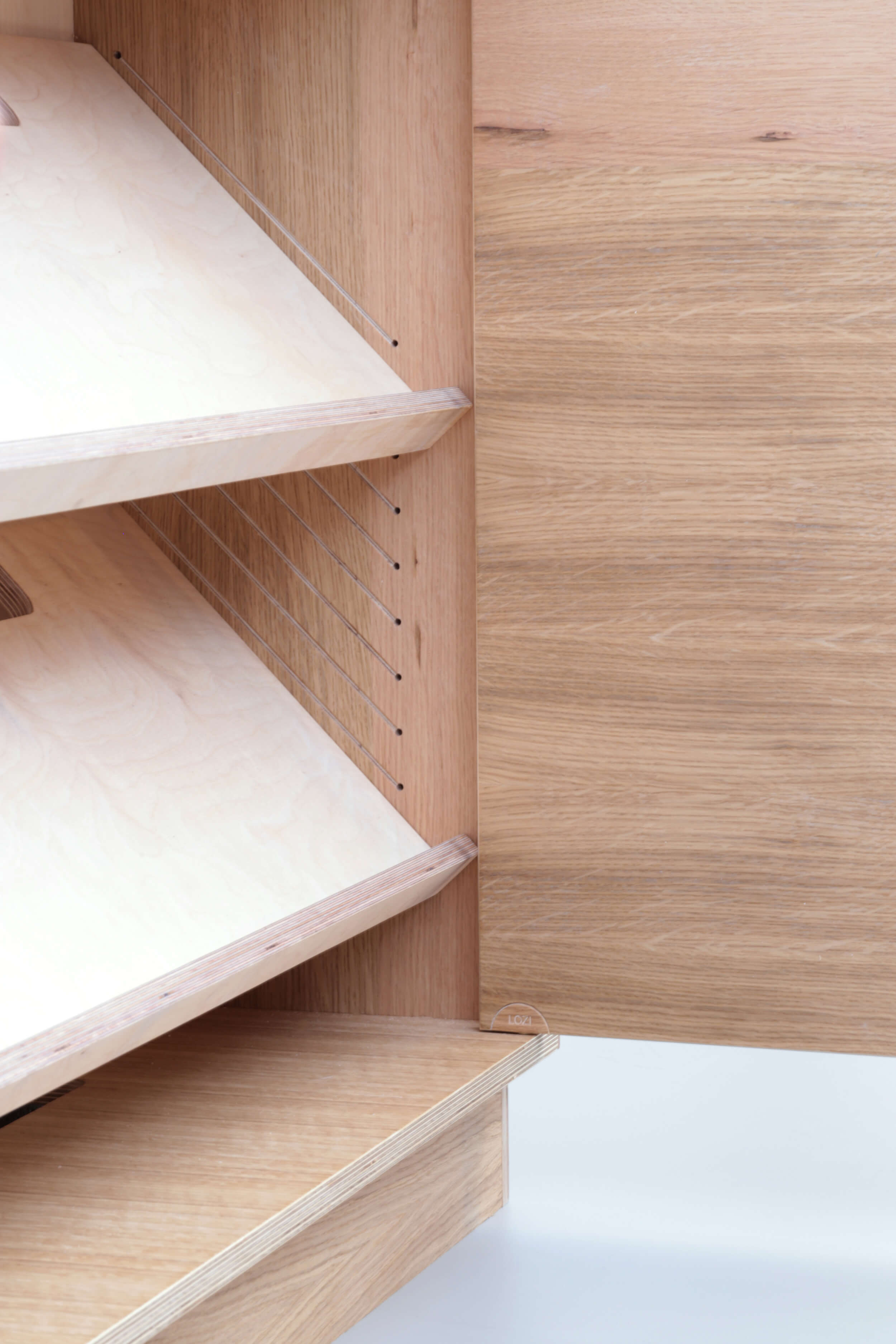 Order 417 - Ewa Turek - Shoe Storage3 WEB.jpg