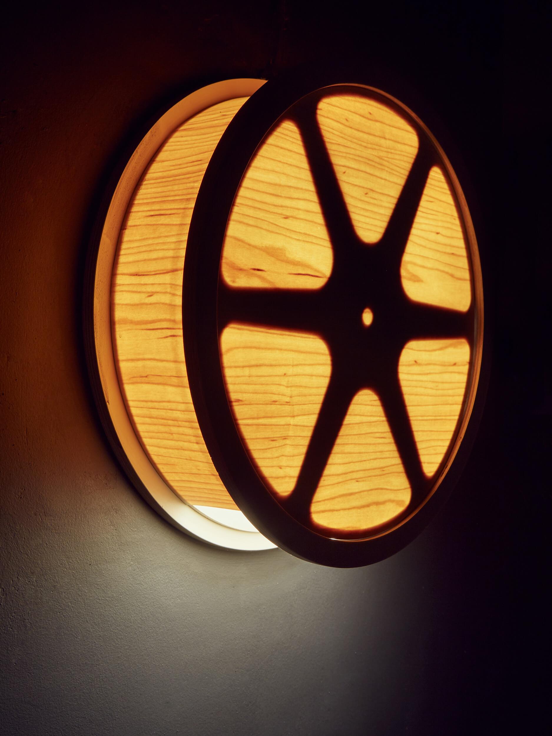 Lozi - Rio Cinema - 34 WEB.jpg