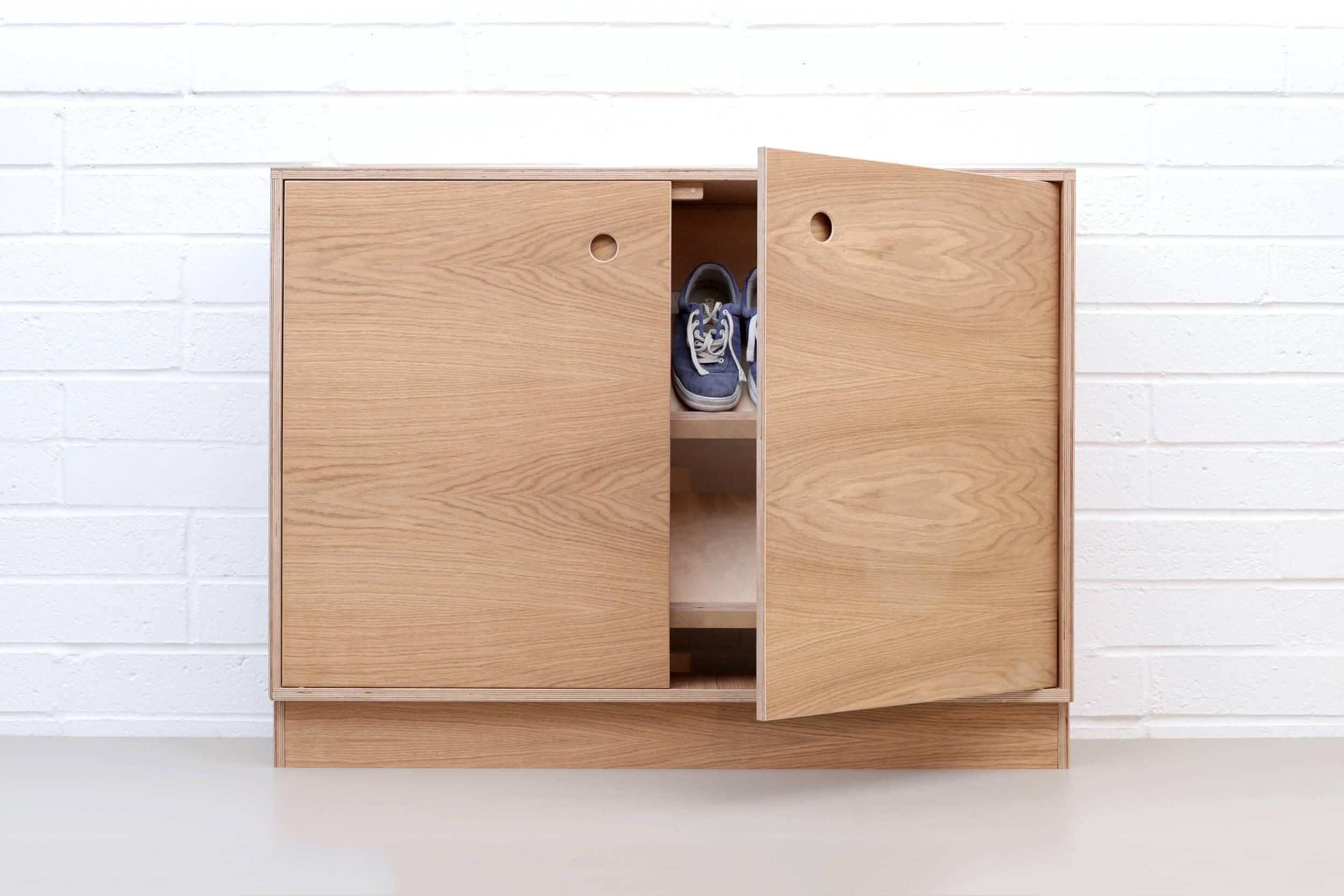 Order 417 - Ewa Turek - Shoe Storage1 WEB.jpg