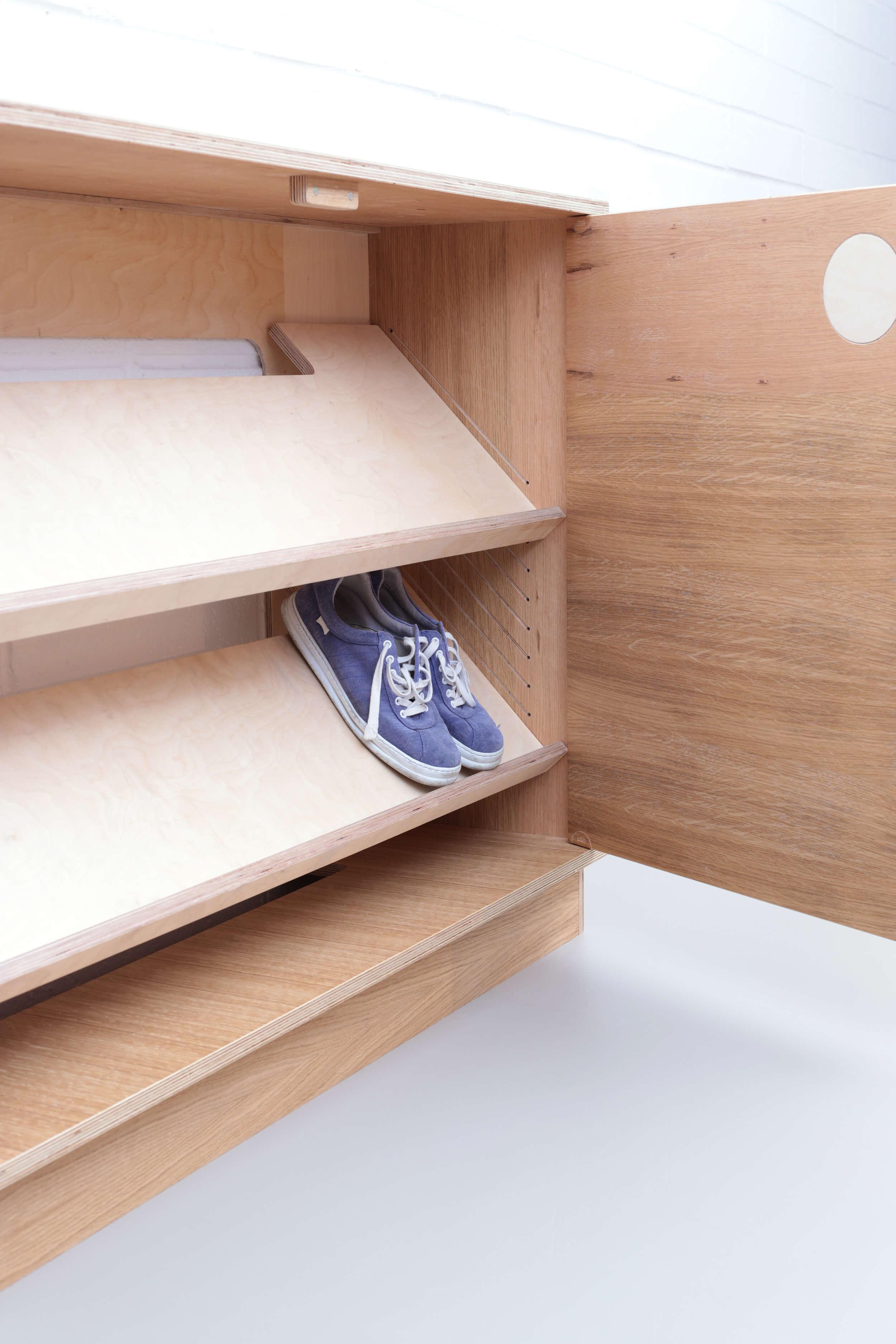 Order 417 - Ewa Turek - Shoe Storage4 WEB.jpg
