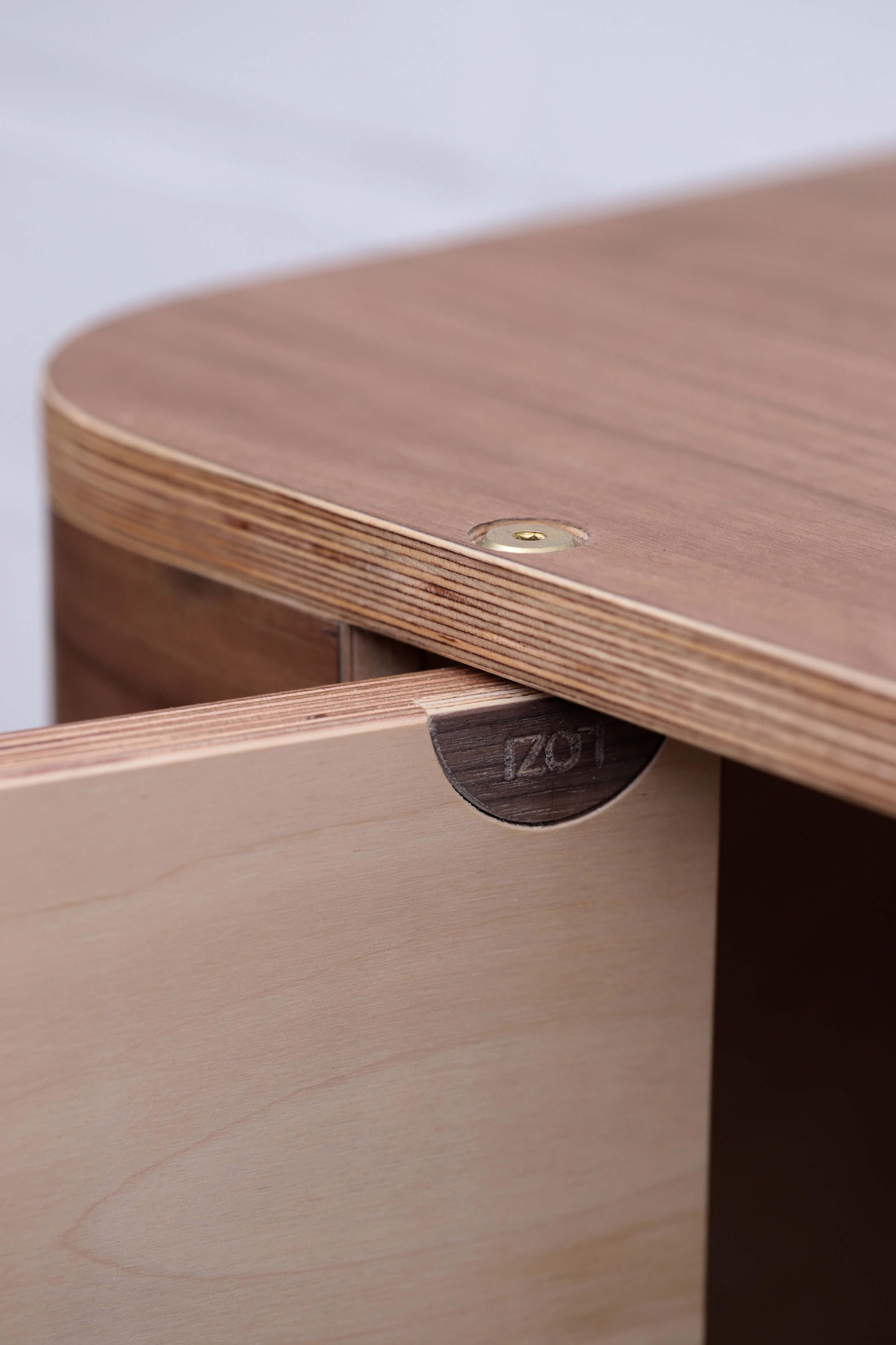 Order 417 - Ewa Turek - Shoe Storage16 WEB.jpg