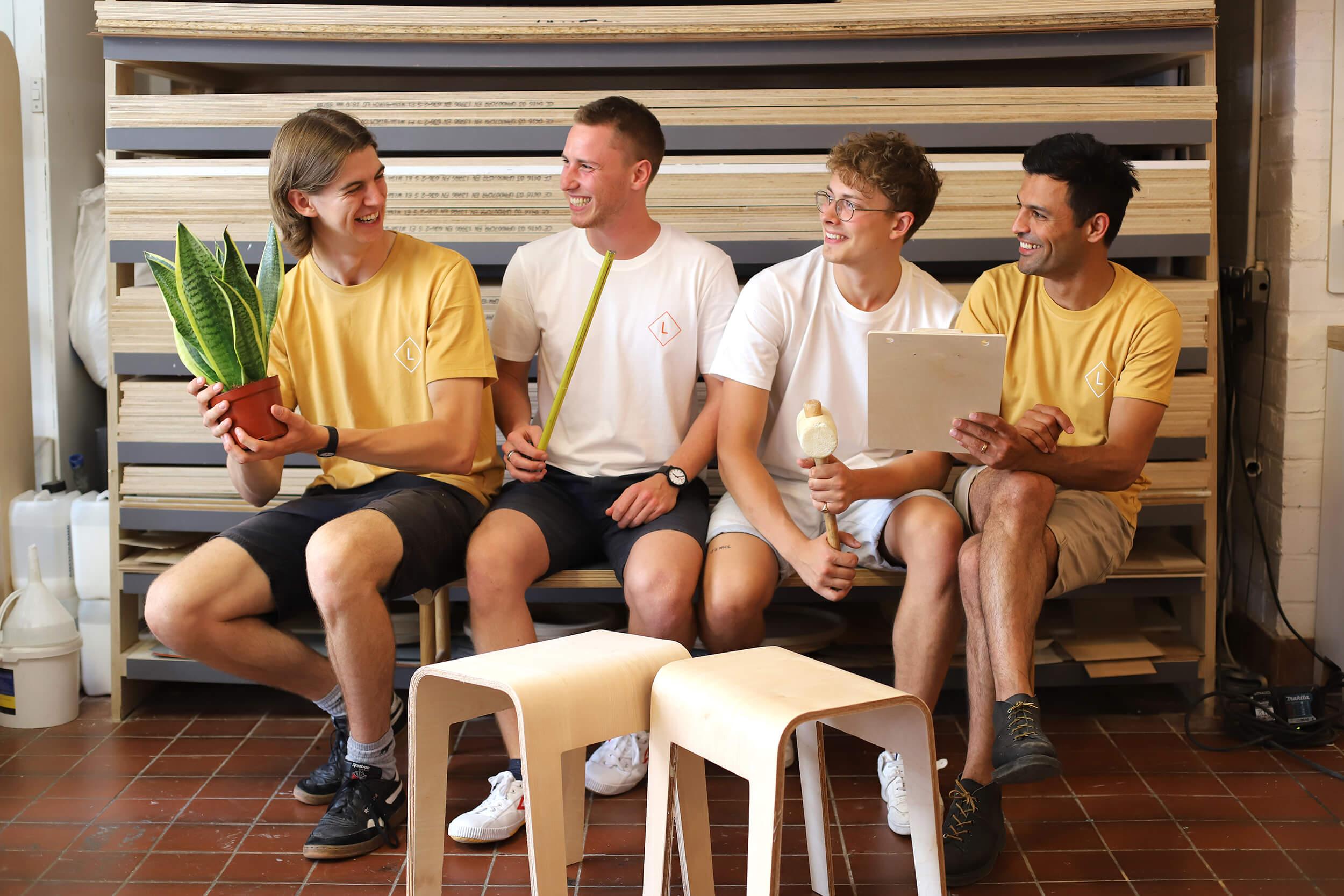 Team lozi 3 WEB.jpg