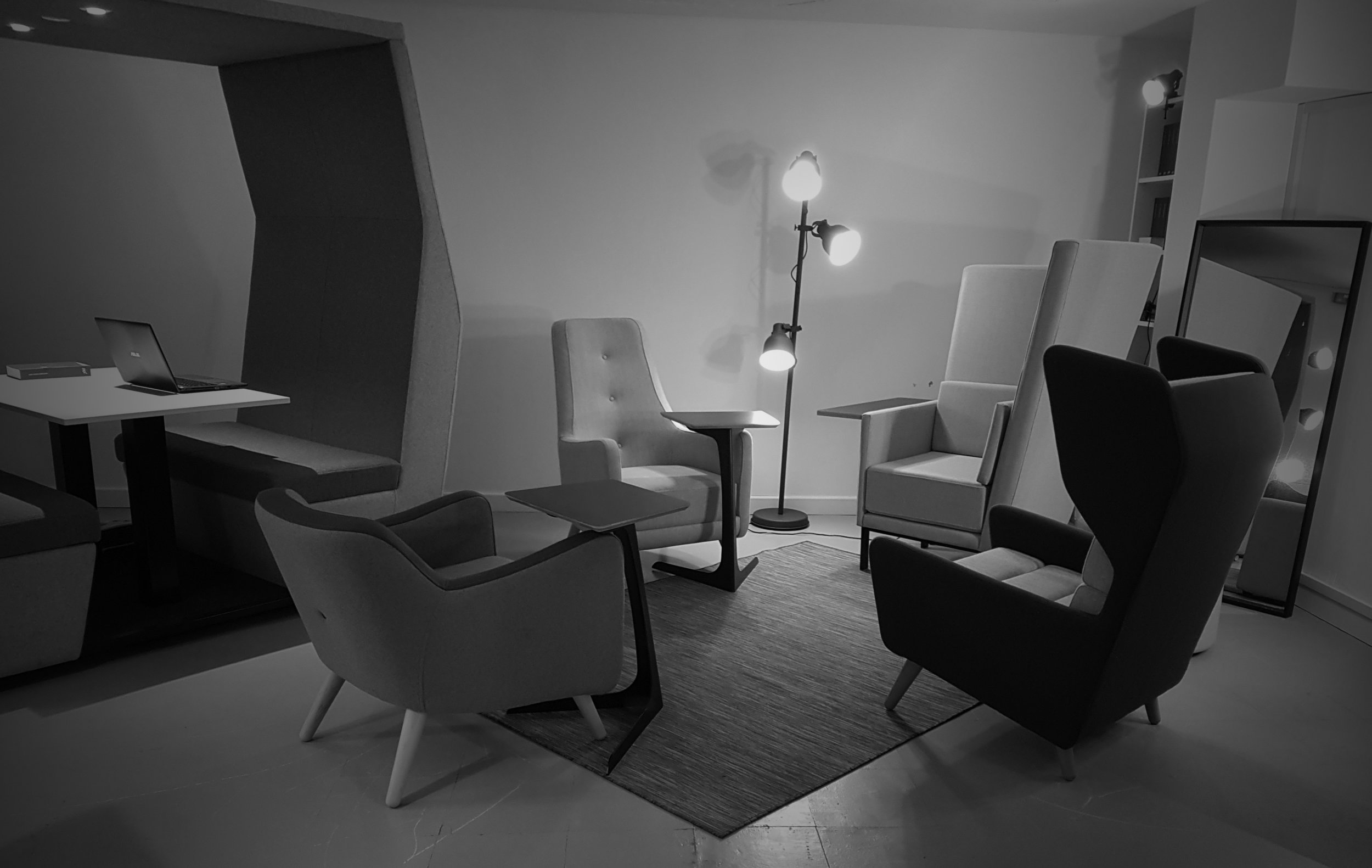 London showroom shot.jpg