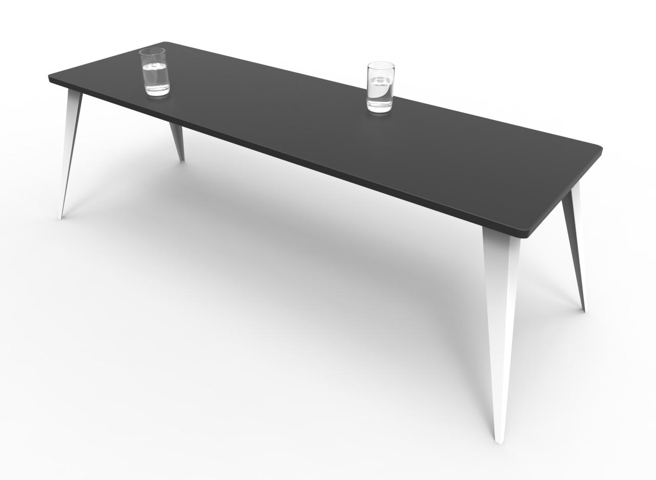 tables (6).jpg