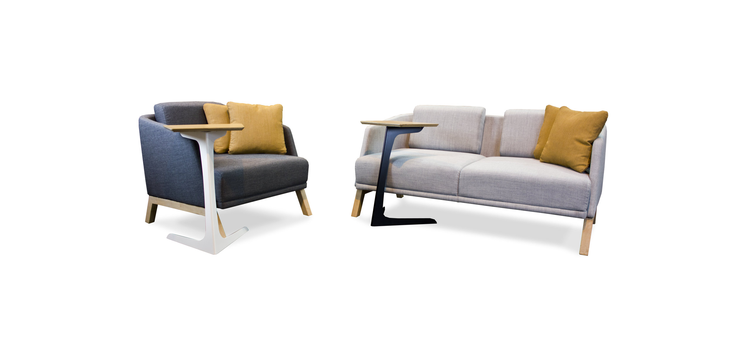 Walter Sofa and Chair 4.jpg