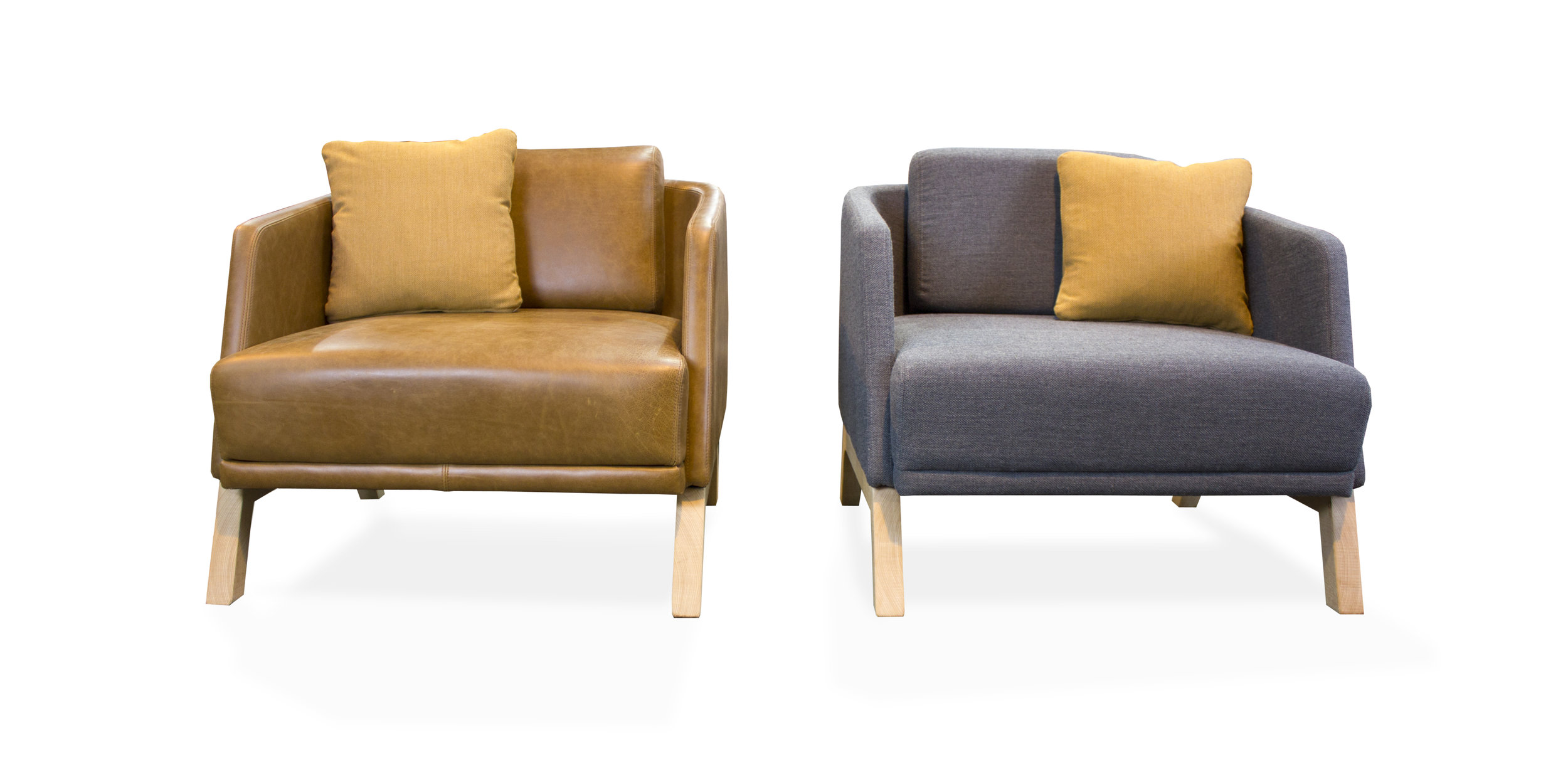Walter Chairs1.jpg