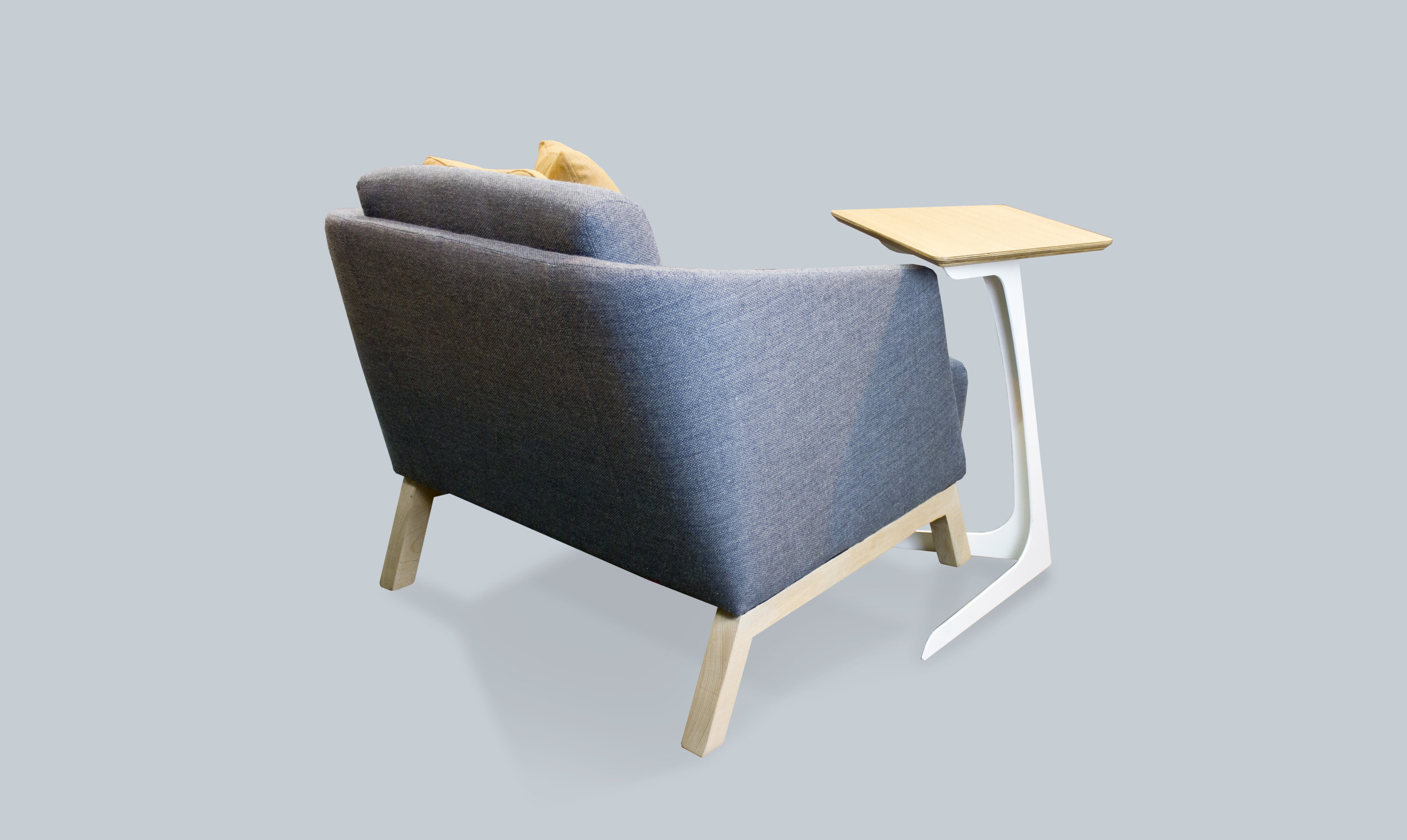Walter Chair 3.jpg