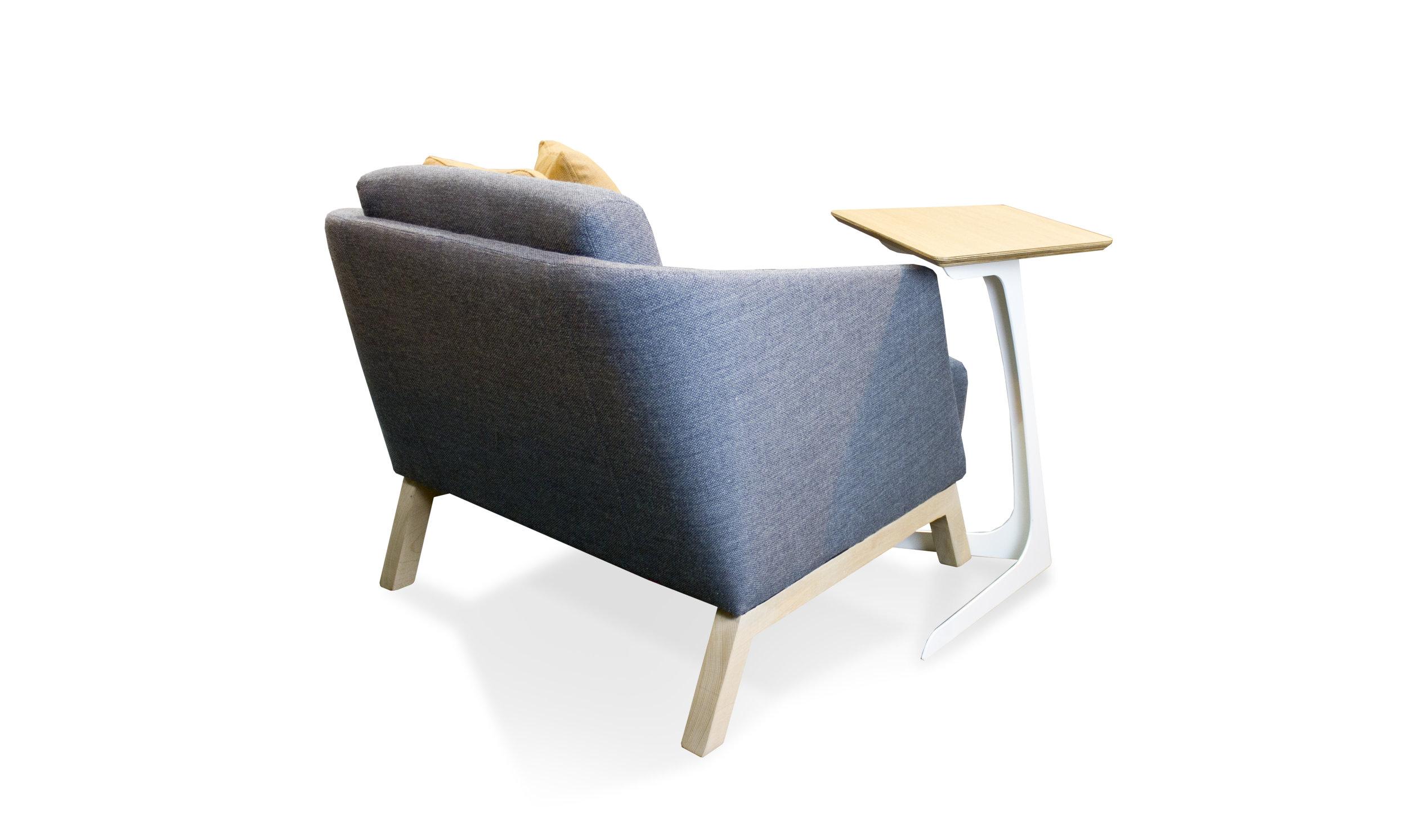 Walter Chair4.jpg