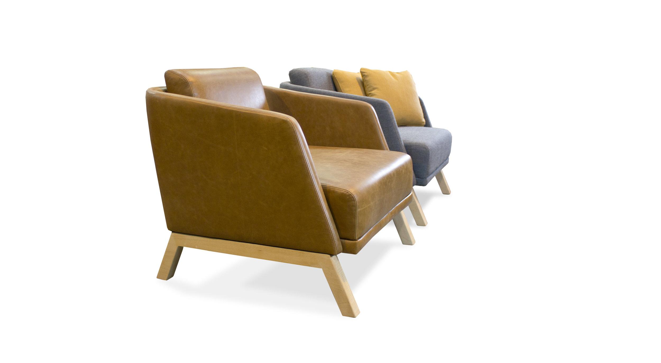 Walter Chairs 2.jpg