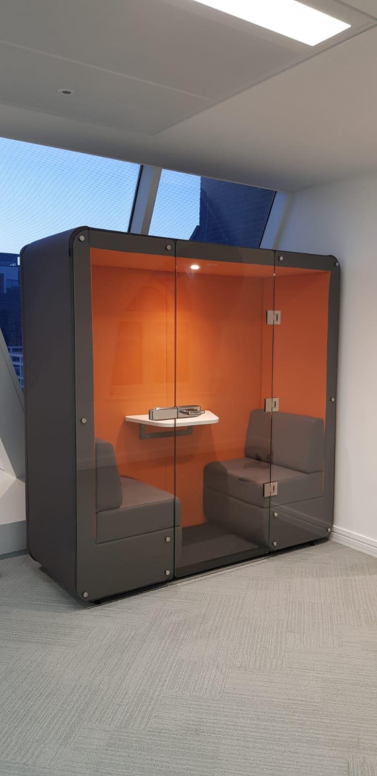 2 Person Booth - BOB.jpg