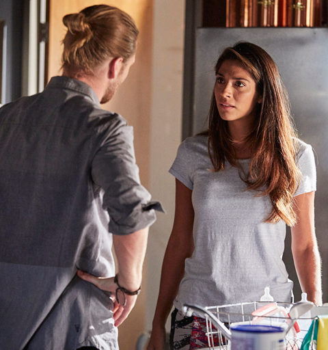 "Normal   0           false   false   false     EN-GB   JA   X-NONE                                                                                                                                                                                                                                                                                                                                                                                                                                                                                                                                                                                                                                                                                                                                                                                                                                                                                     /* Style Definitions */ table.MsoNormalTable 	{mso-style-name:""Table Normal""; 	mso-tstyle-rowband-size:0; 	mso-tstyle-colband-size:0; 	mso-style-noshow:yes; 	mso-style-priority:99; 	mso-style-parent:""""; 	mso-padding-alt:0cm 5.4pt 0cm 5.4pt; 	mso-para-margin:0cm; 	mso-para-margin-bottom:.0001pt; 	mso-pagination:widow-orphan; 	font-size:12.0pt; 	font-family:""Cambria"",serif; 	mso-ascii-font-family:Cambria; 	mso-ascii-theme-font:minor-latin; 	mso-hansi-font-family:Cambria; 	mso-hansi-theme-font:minor-latin; 	mso-fareast-language:EN-US;}        Kat jumps to the wrong conclusion about Tori and Ash!"