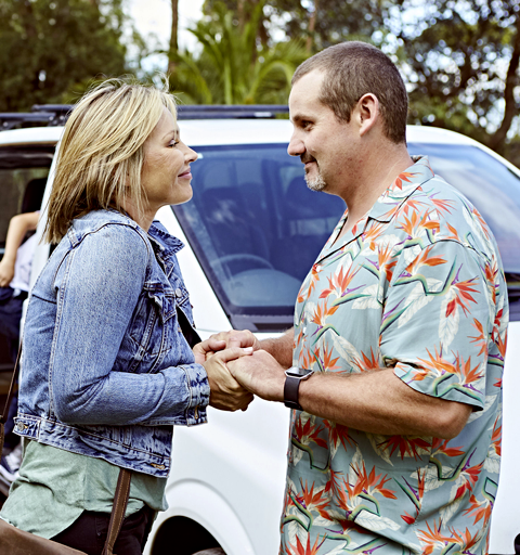 Has Toadie wrecked Steph's chance of reconnecting with her son?