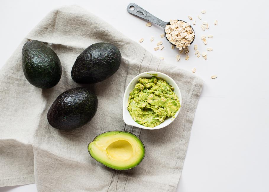 Avocado-Oatmeal-Facial-Mask.jpg