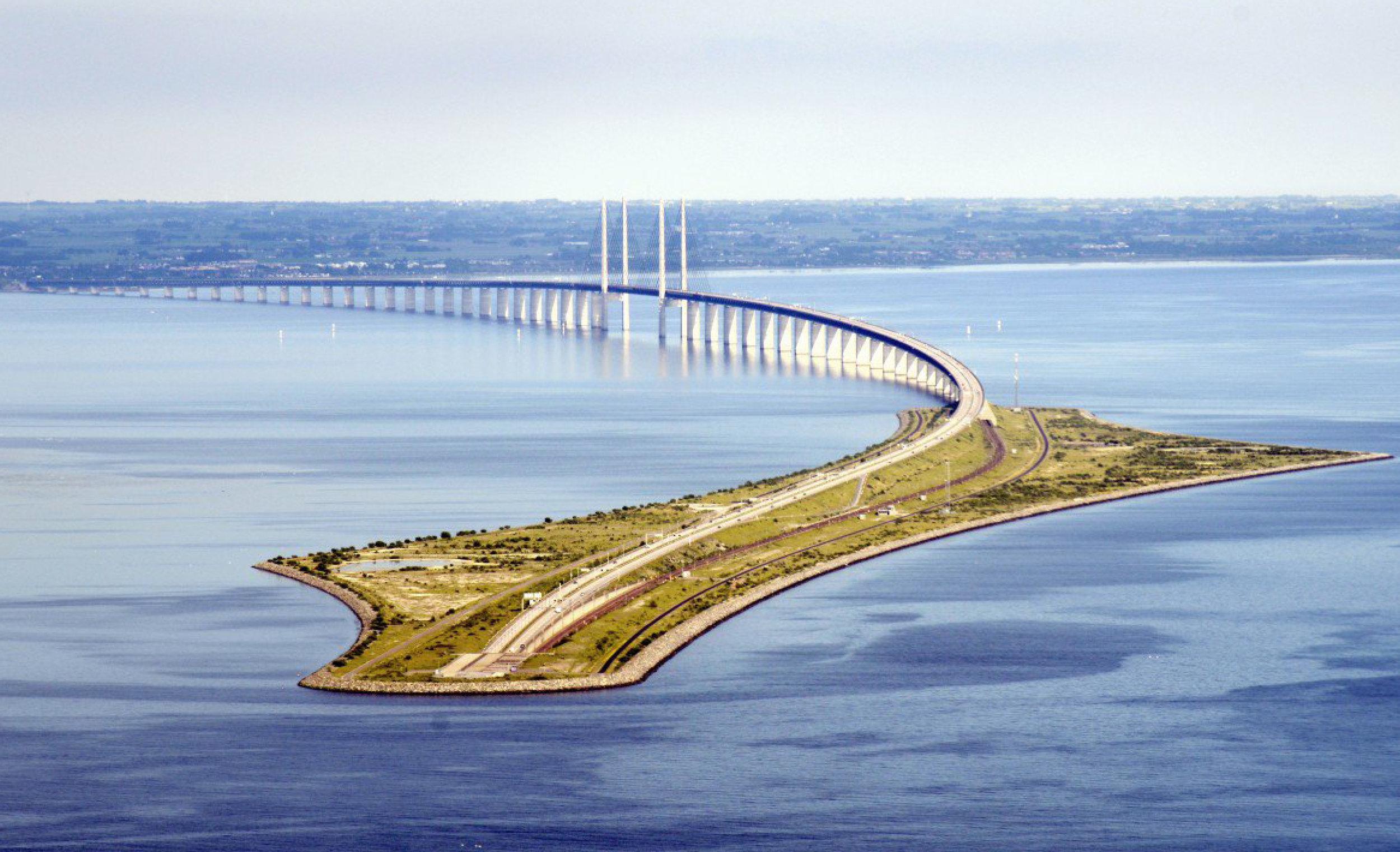 Trip to Sweden10.jpg