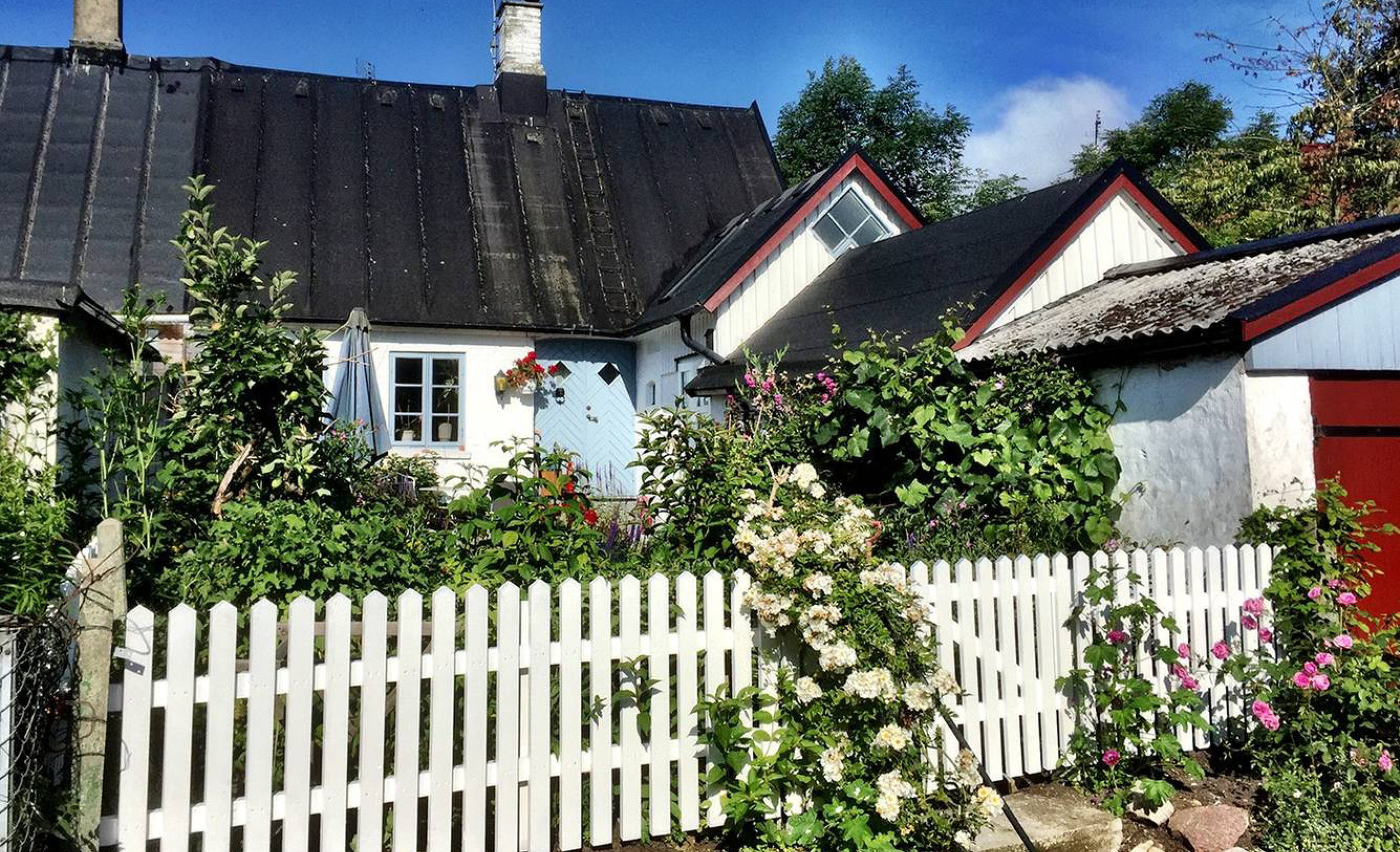 Trip to Sweden26.jpg