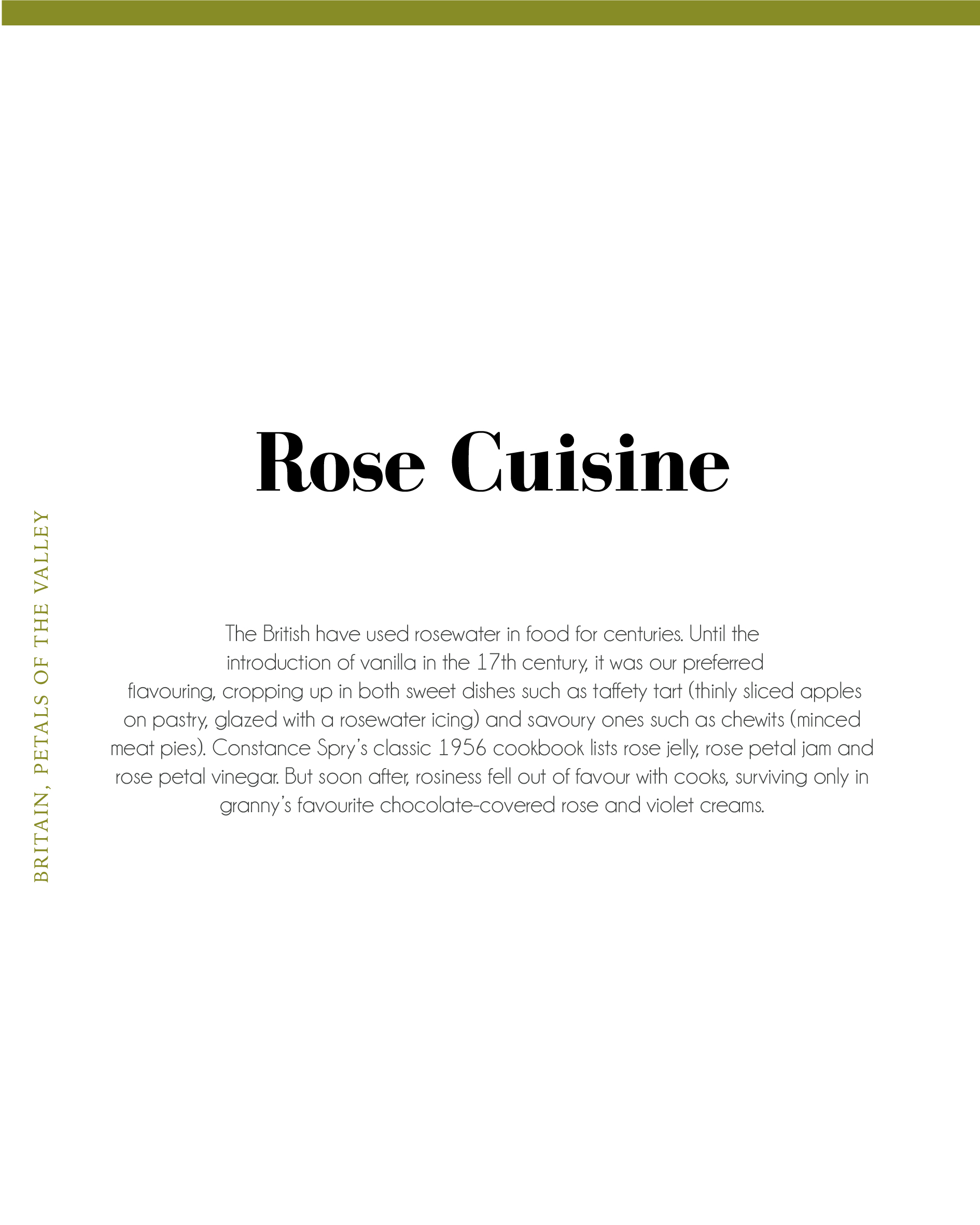 Rose32.jpg