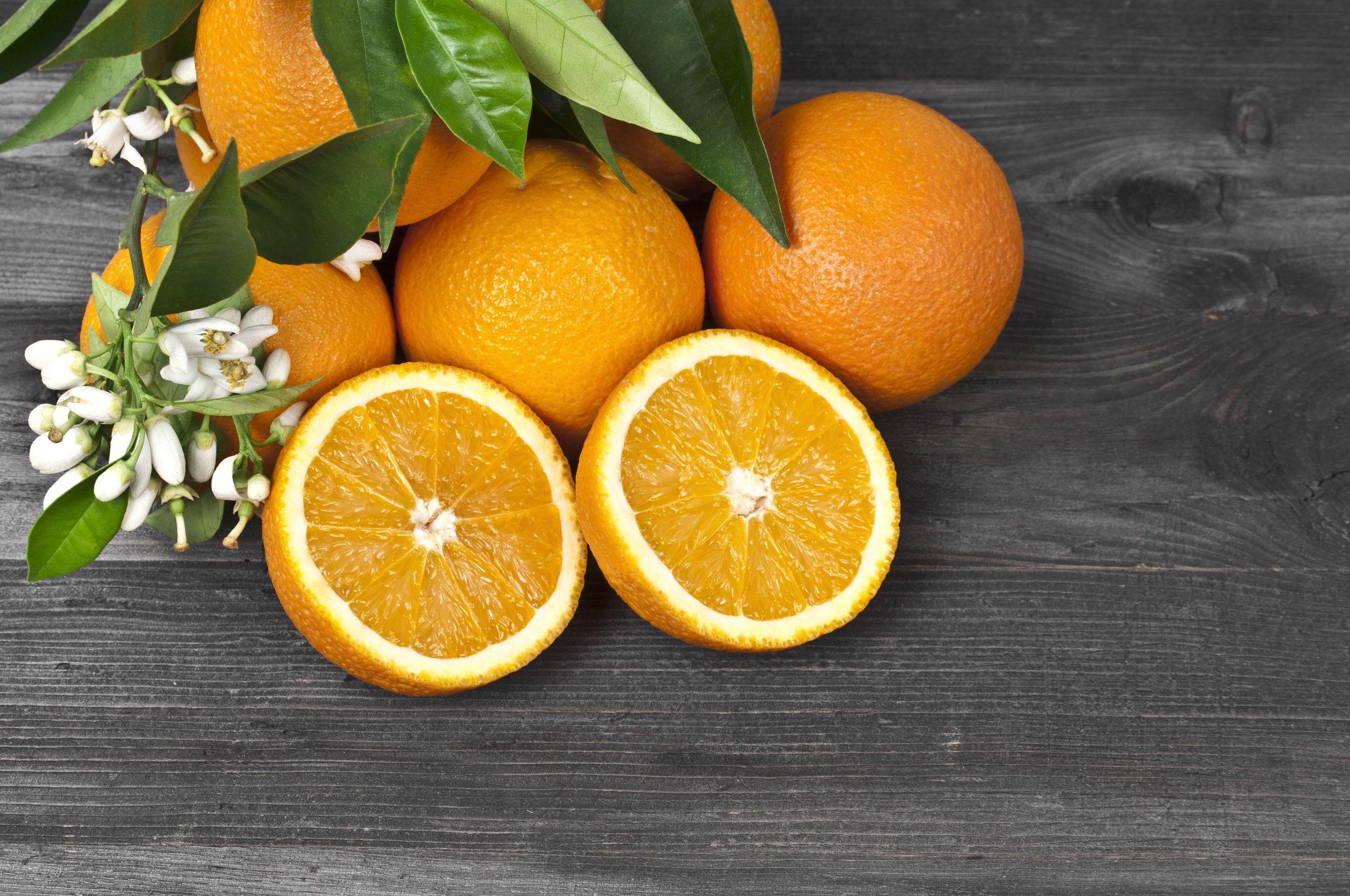 Cut-Oranges-581b2b6f3df78cc2e81b4221.jpg