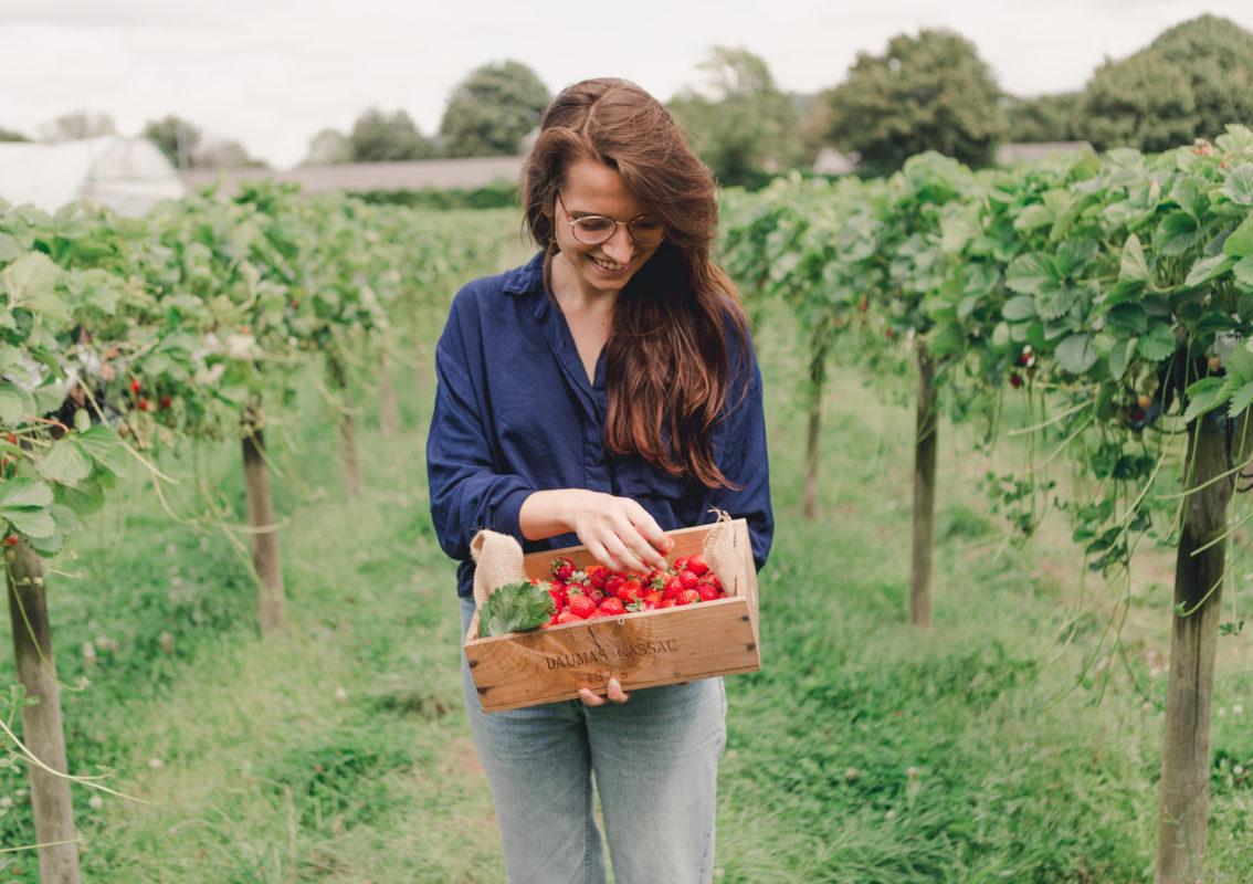 edited-strawberry-picking-and-backwell-house-23-1134x800.jpg