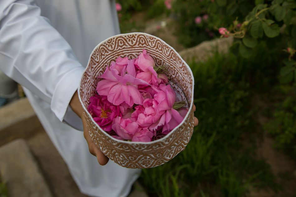 Omani_Hat_Kuma_filled_with_roses_21348.jpg